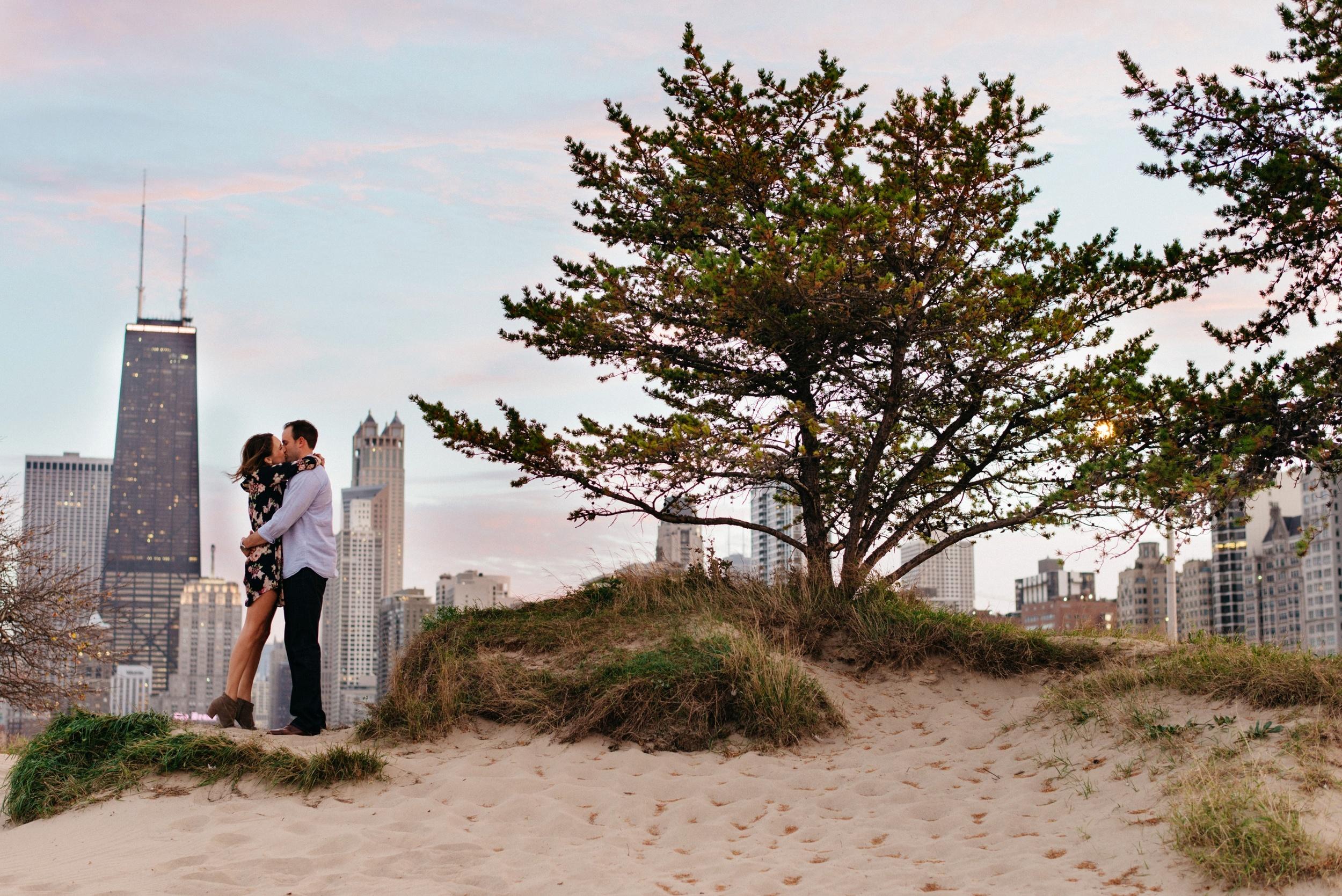 Wisconsin Milwaukee Wedding Photographer_0259.jpg