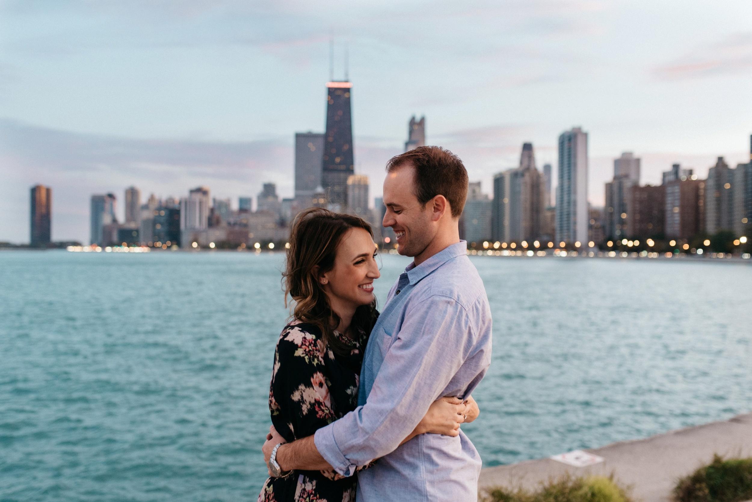 Wisconsin Milwaukee Wedding Photographer_0264.jpg