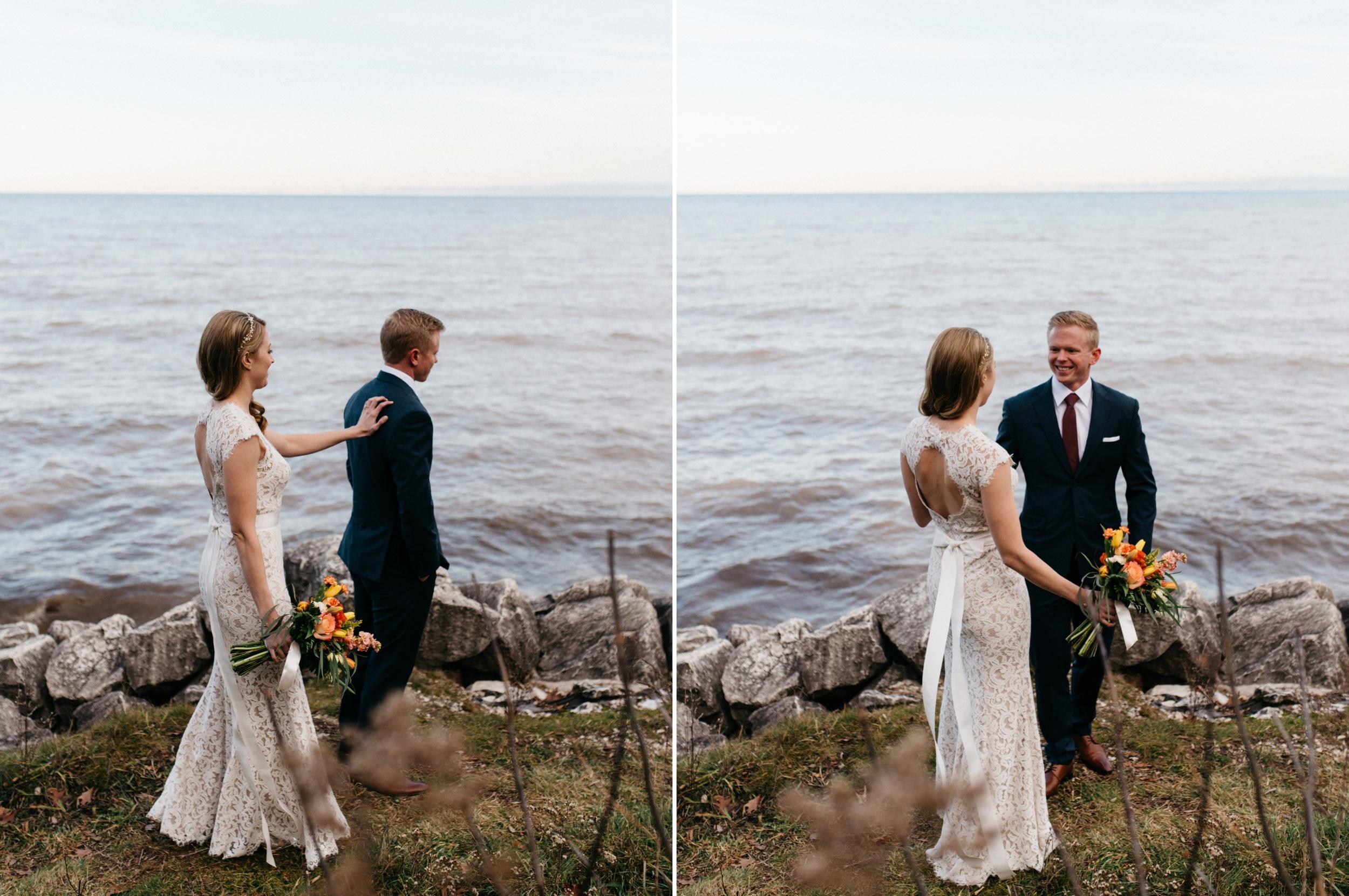 Onesto Wisconsin Milwaukee Wedding Photographer_0002.jpg