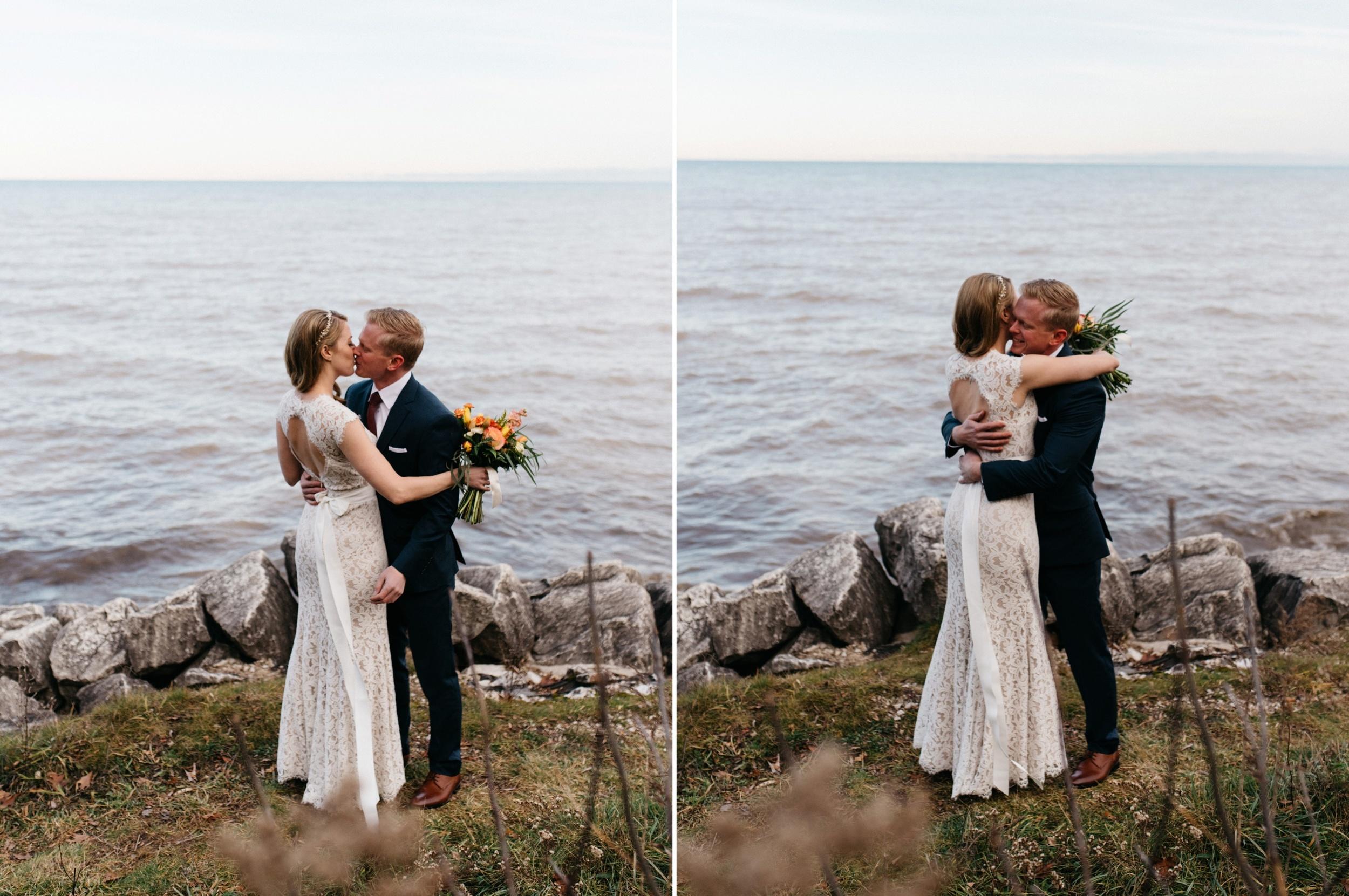 Onesto Wisconsin Milwaukee Wedding Photographer_0003.jpg