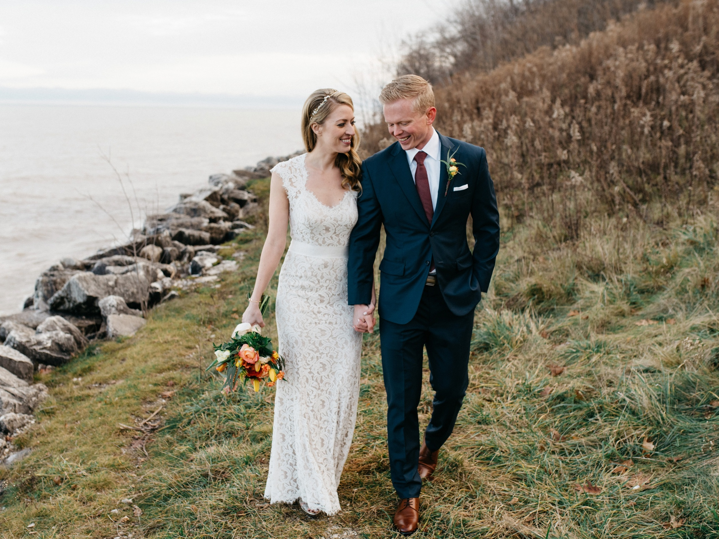 Onesto Wisconsin Milwaukee Wedding Photographer_0008.jpg