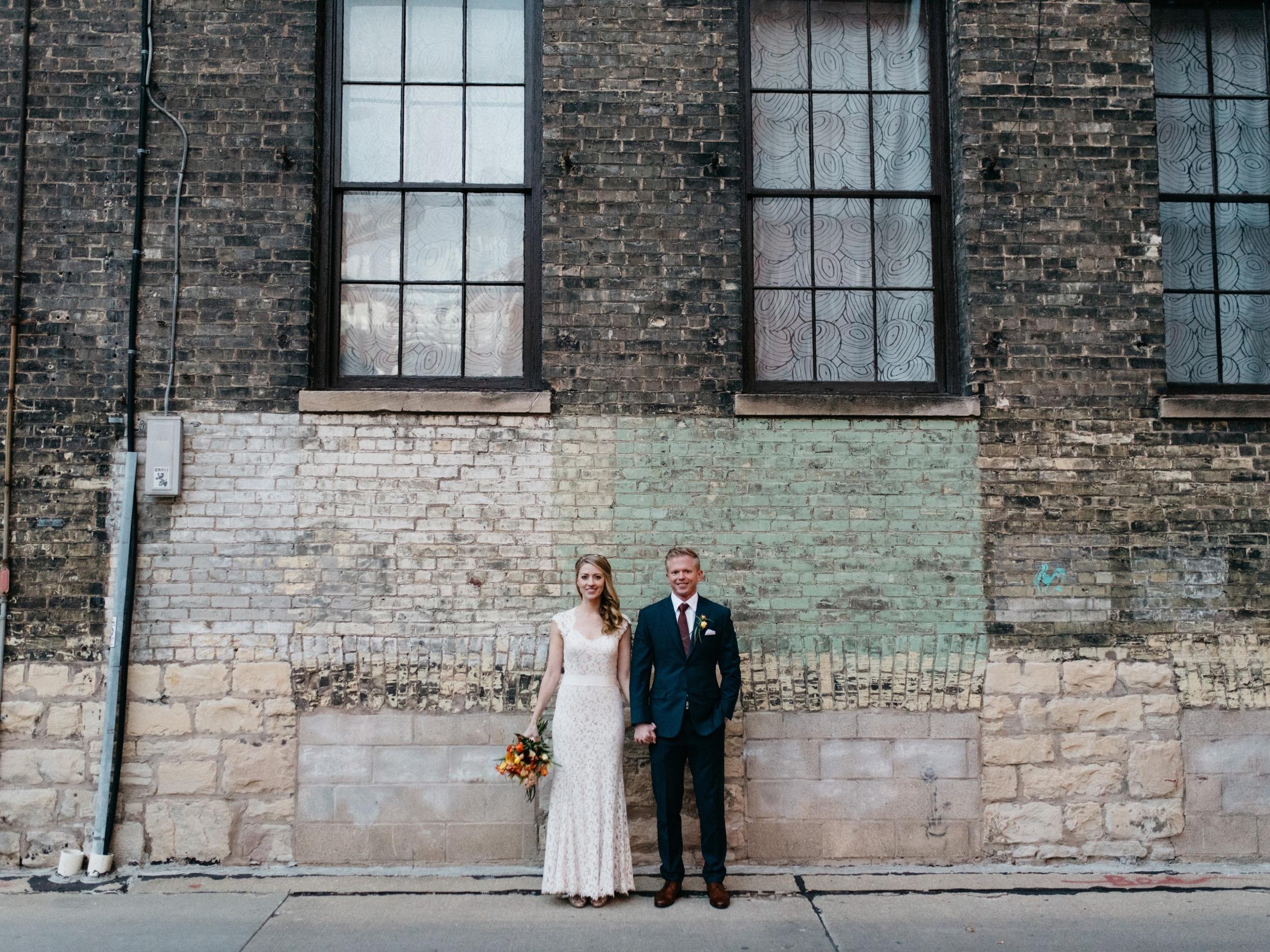 Onesto Wisconsin Milwaukee Wedding Photographer_0026.jpg