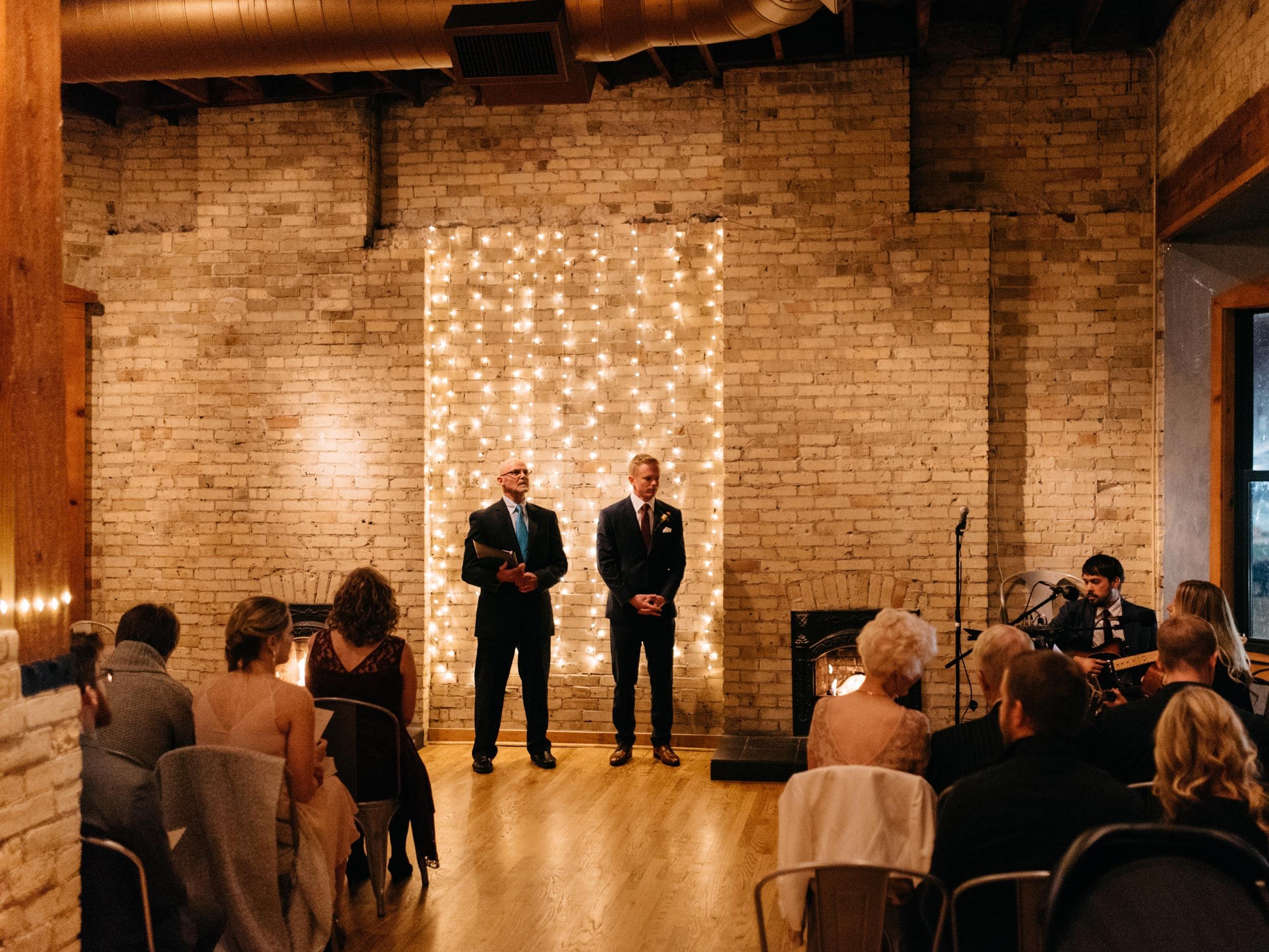Onesto Wisconsin Milwaukee Wedding Photographer_0029.jpg