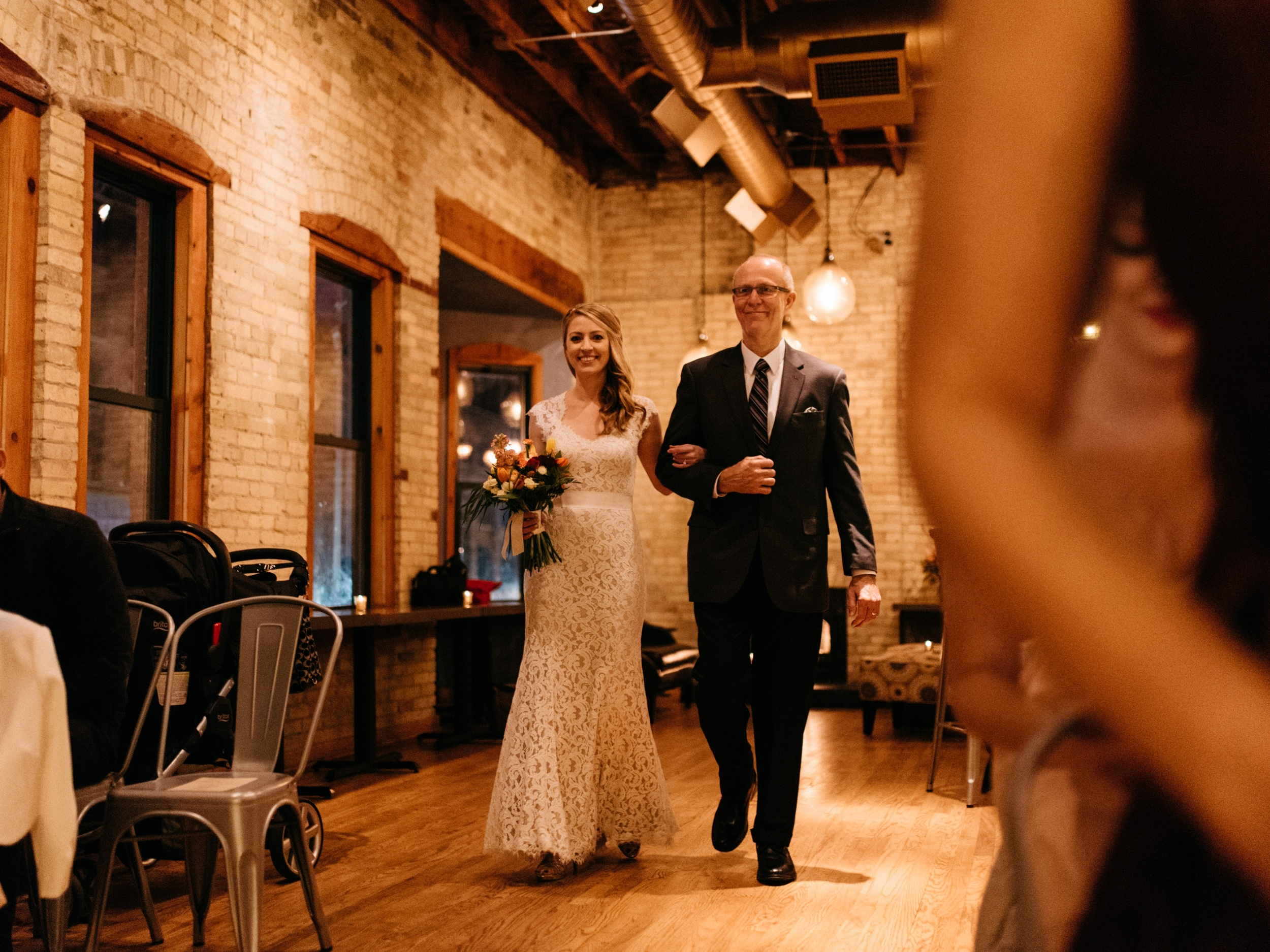 Onesto Wisconsin Milwaukee Wedding Photographer_0032.jpg