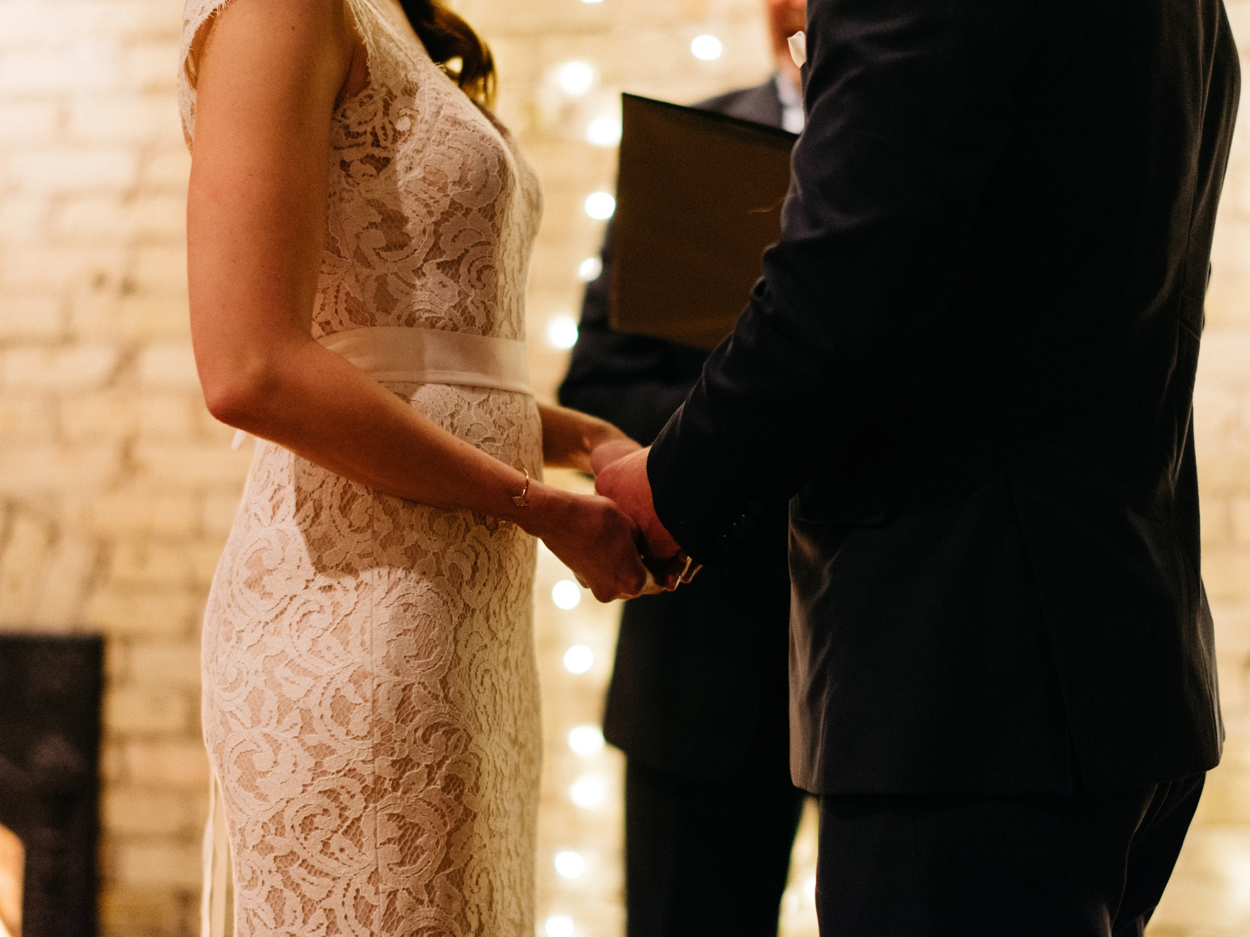 Onesto Wisconsin Milwaukee Wedding Photographer_0035.jpg