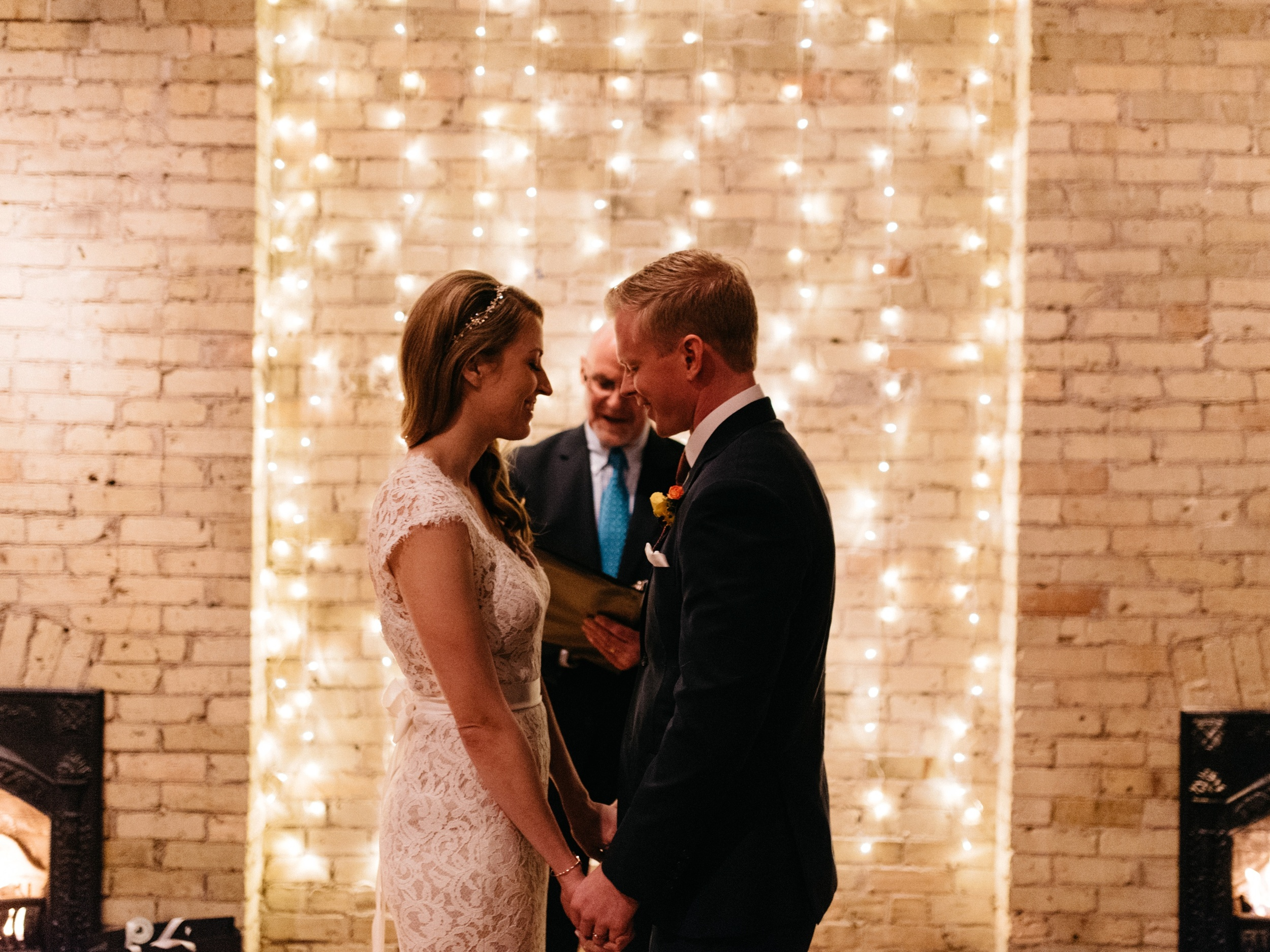 Onesto Wisconsin Milwaukee Wedding Photographer_0038.jpg