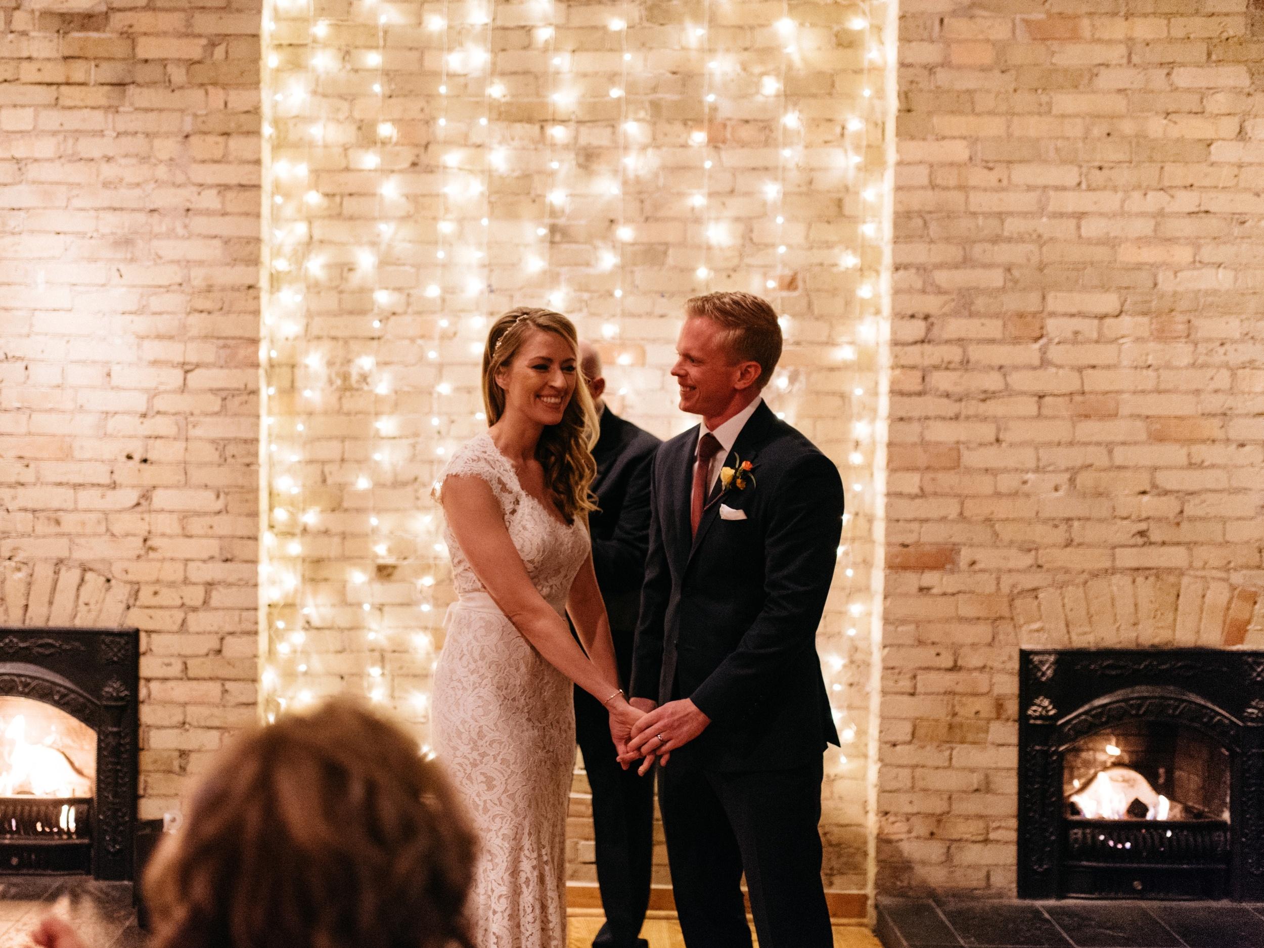 Onesto Wisconsin Milwaukee Wedding Photographer_0040.jpg