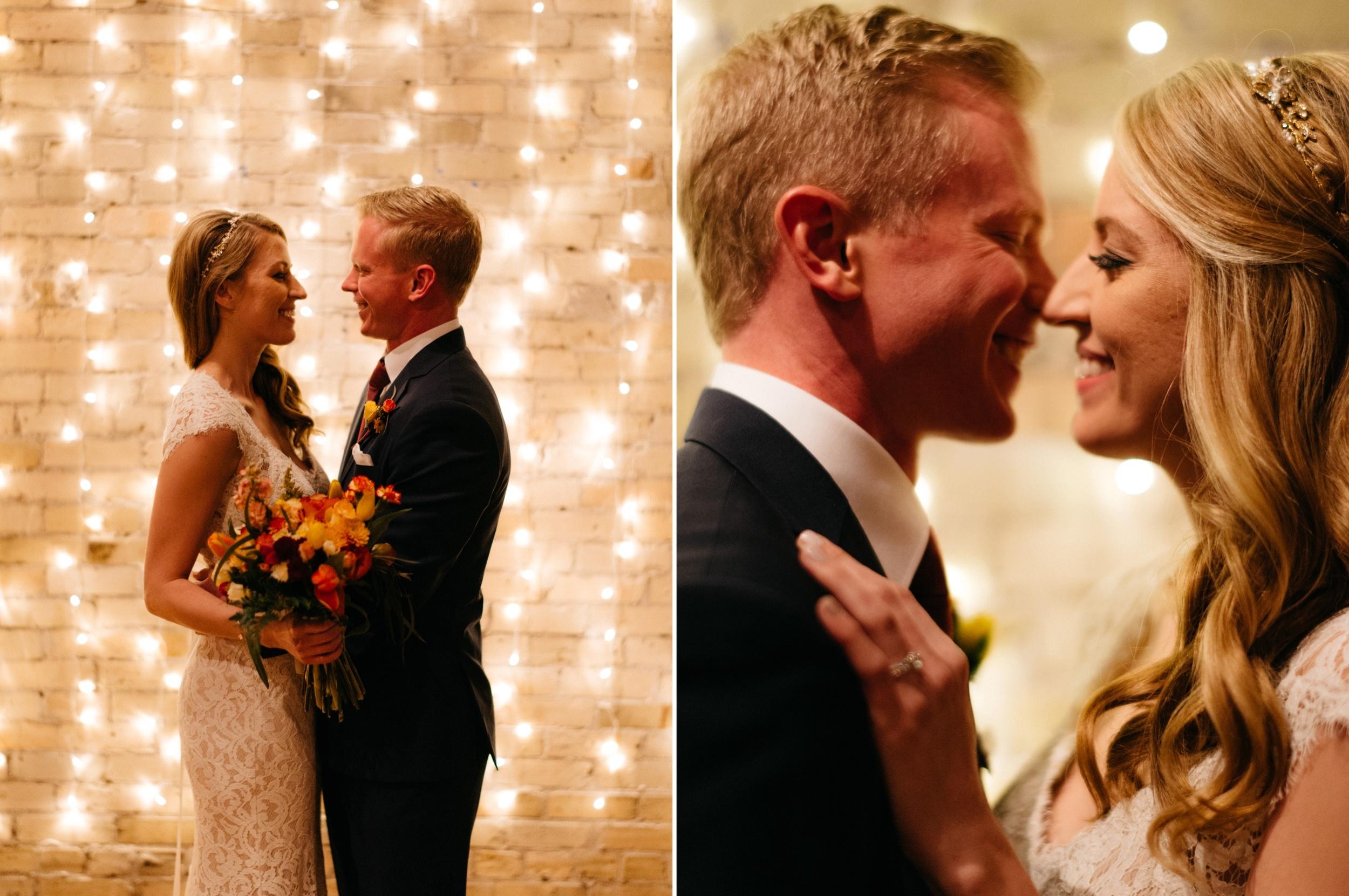 Onesto Wisconsin Milwaukee Wedding Photographer_0042.jpg