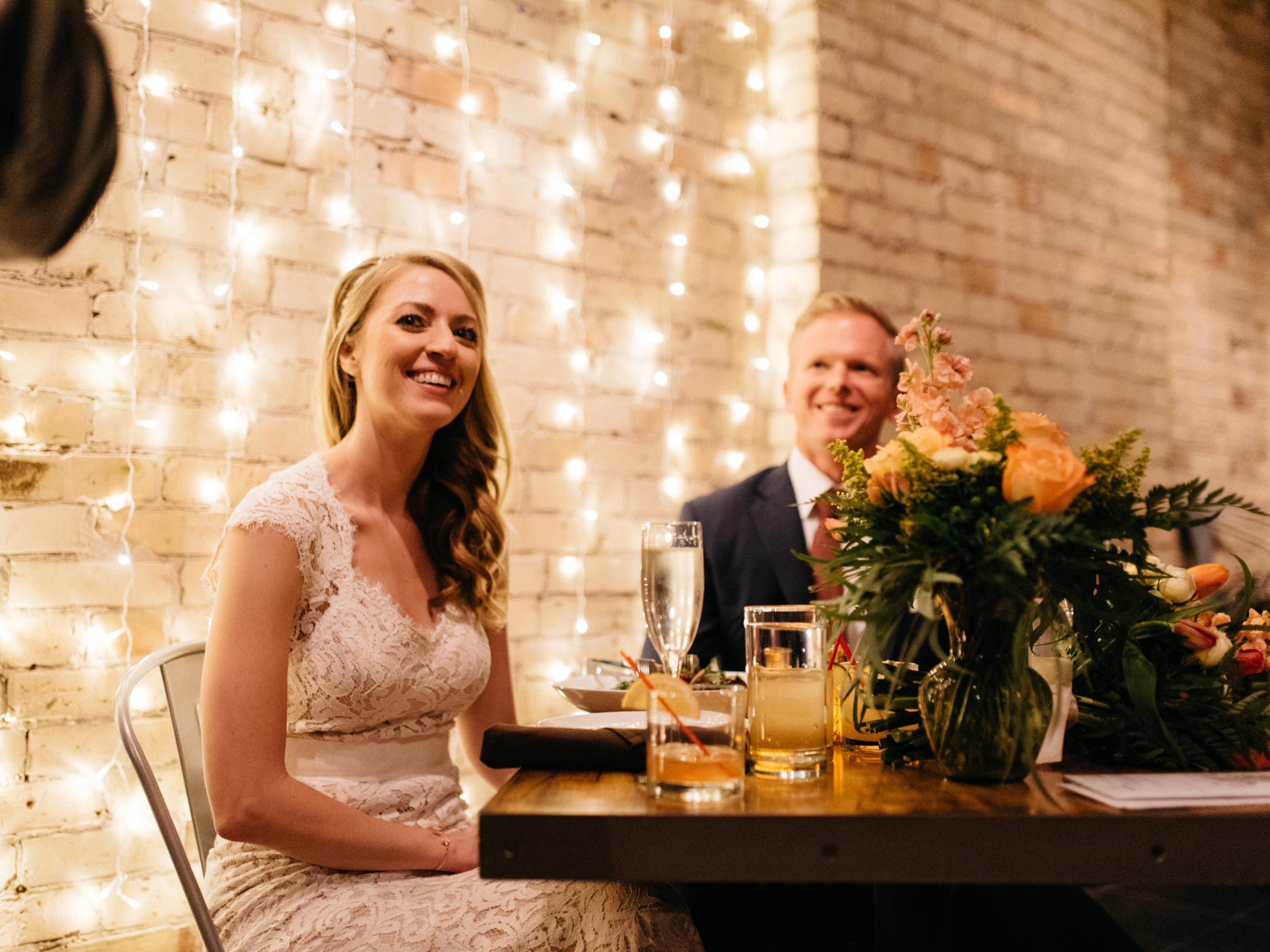 Onesto Wisconsin Milwaukee Wedding Photographer_0050.jpg