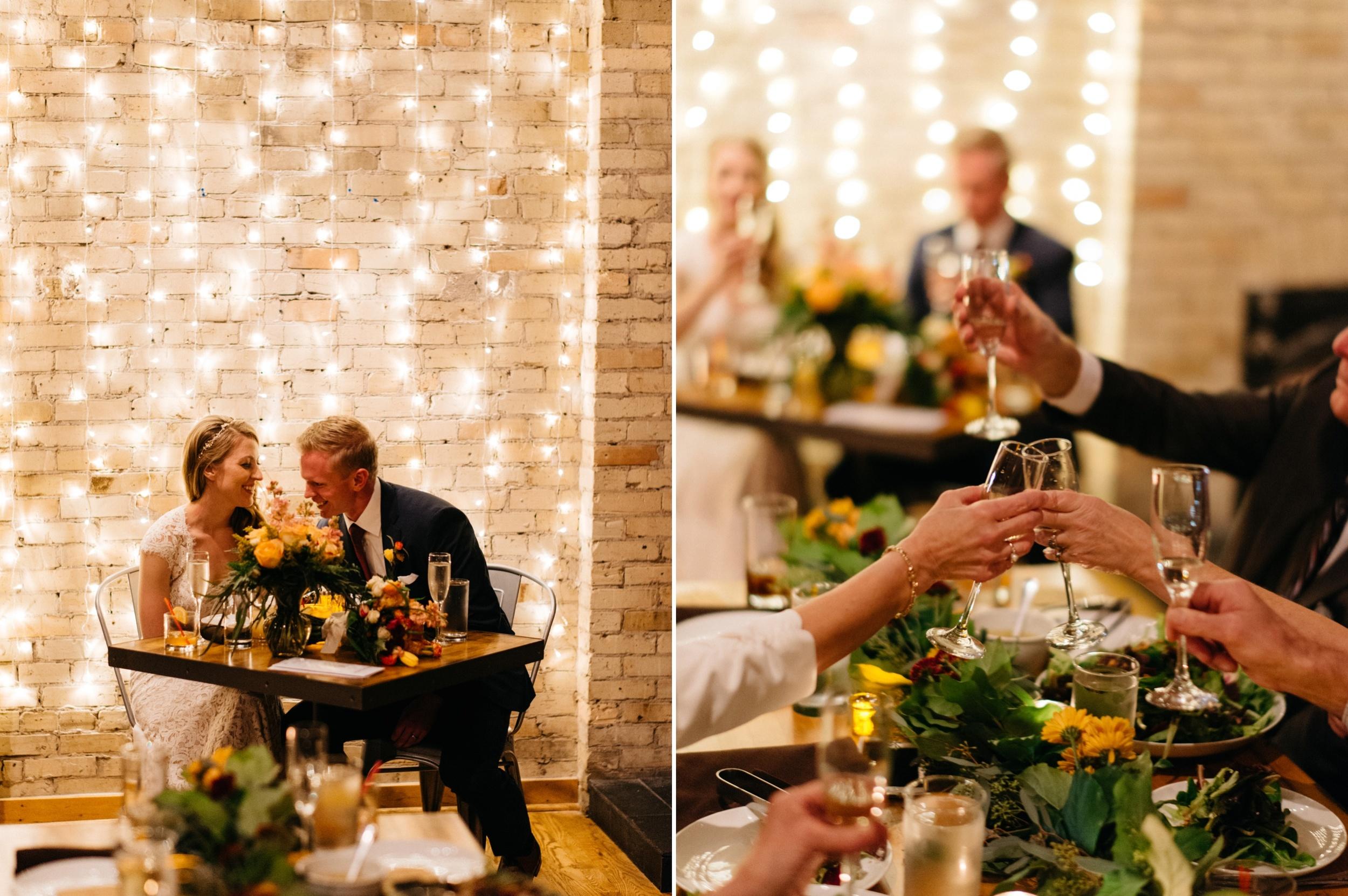 Onesto Wisconsin Milwaukee Wedding Photographer_0055.jpg