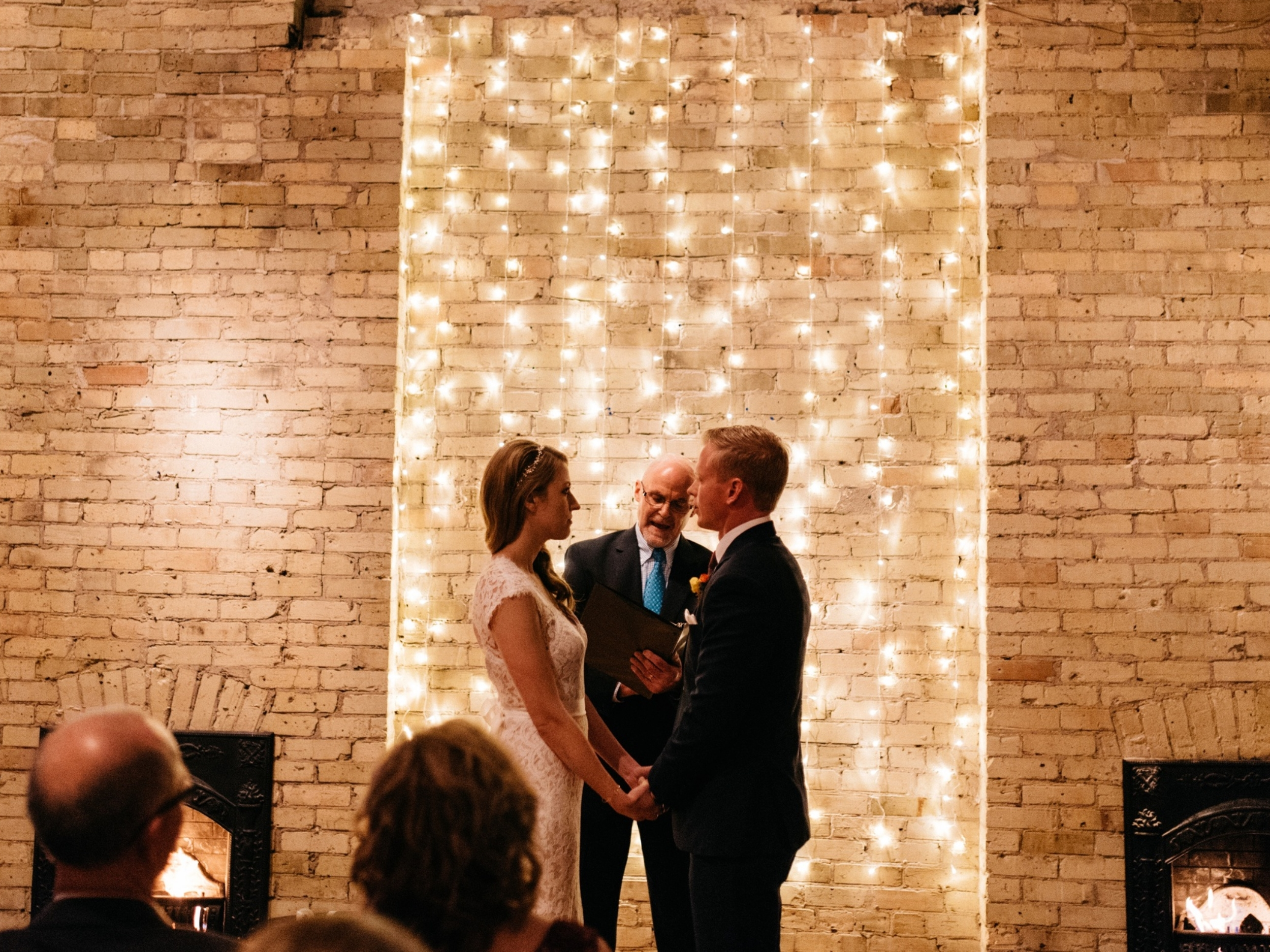 Onesto Wisconsin Milwaukee Wedding Photographer_0034.jpg