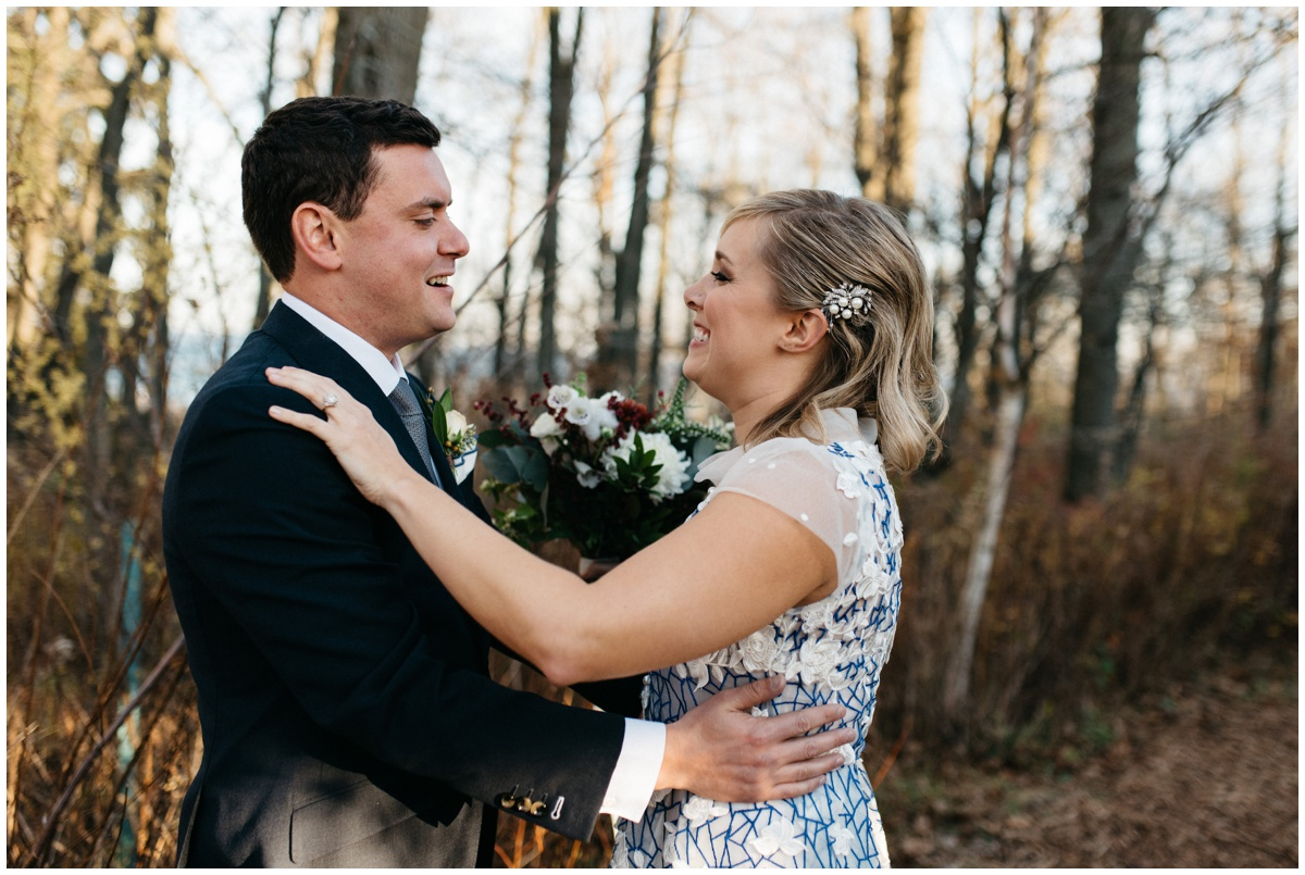 Wisconsin Milwaukee Wedding Photographer Schlitx Audubon_0013.jpg