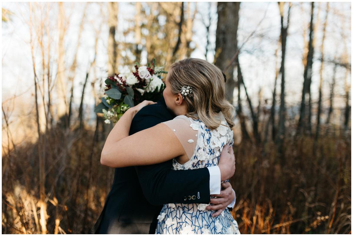 Wisconsin Milwaukee Wedding Photographer Schlitx Audubon_0014.jpg