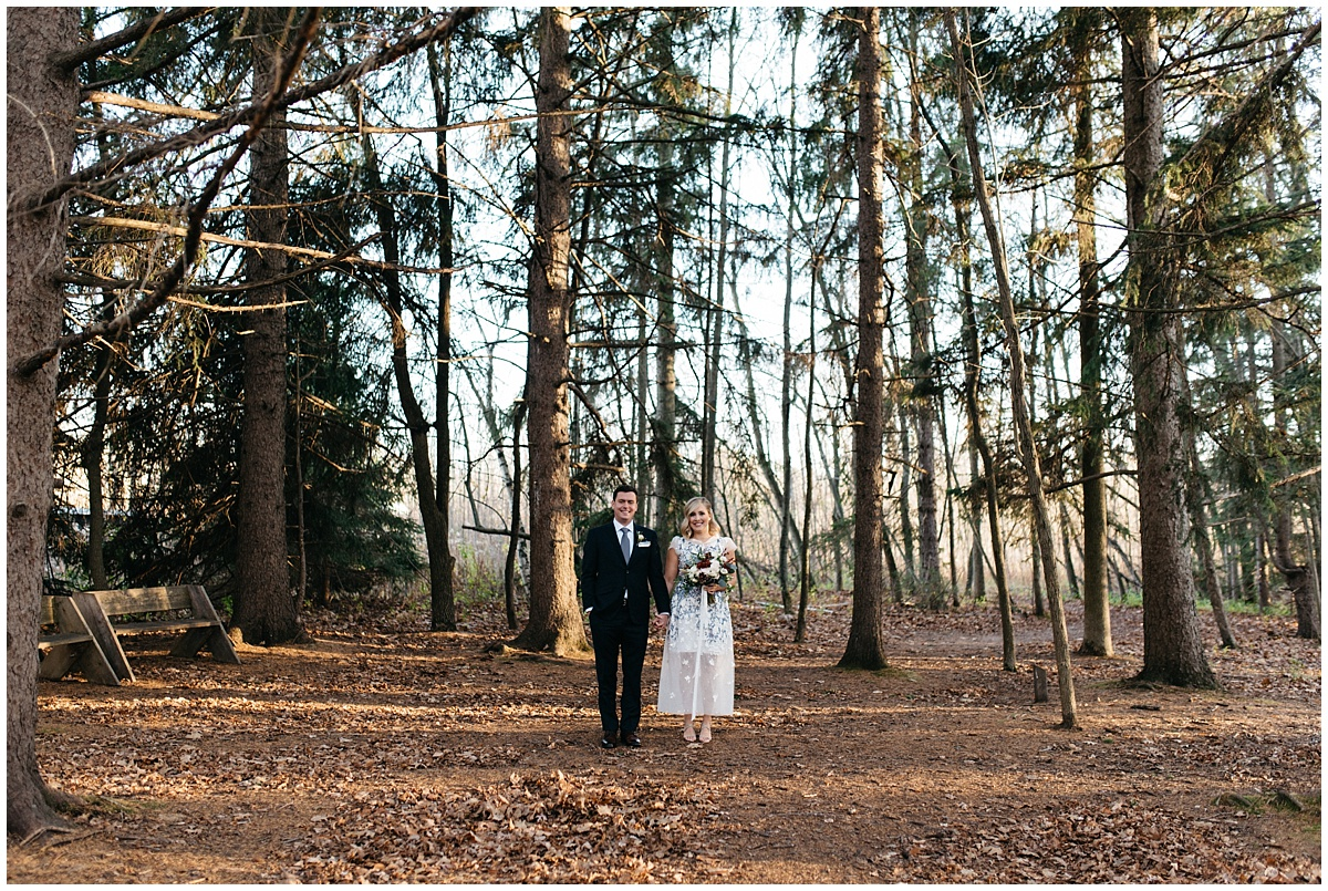 Wisconsin Milwaukee Wedding Photographer Schlitx Audubon_0020.jpg