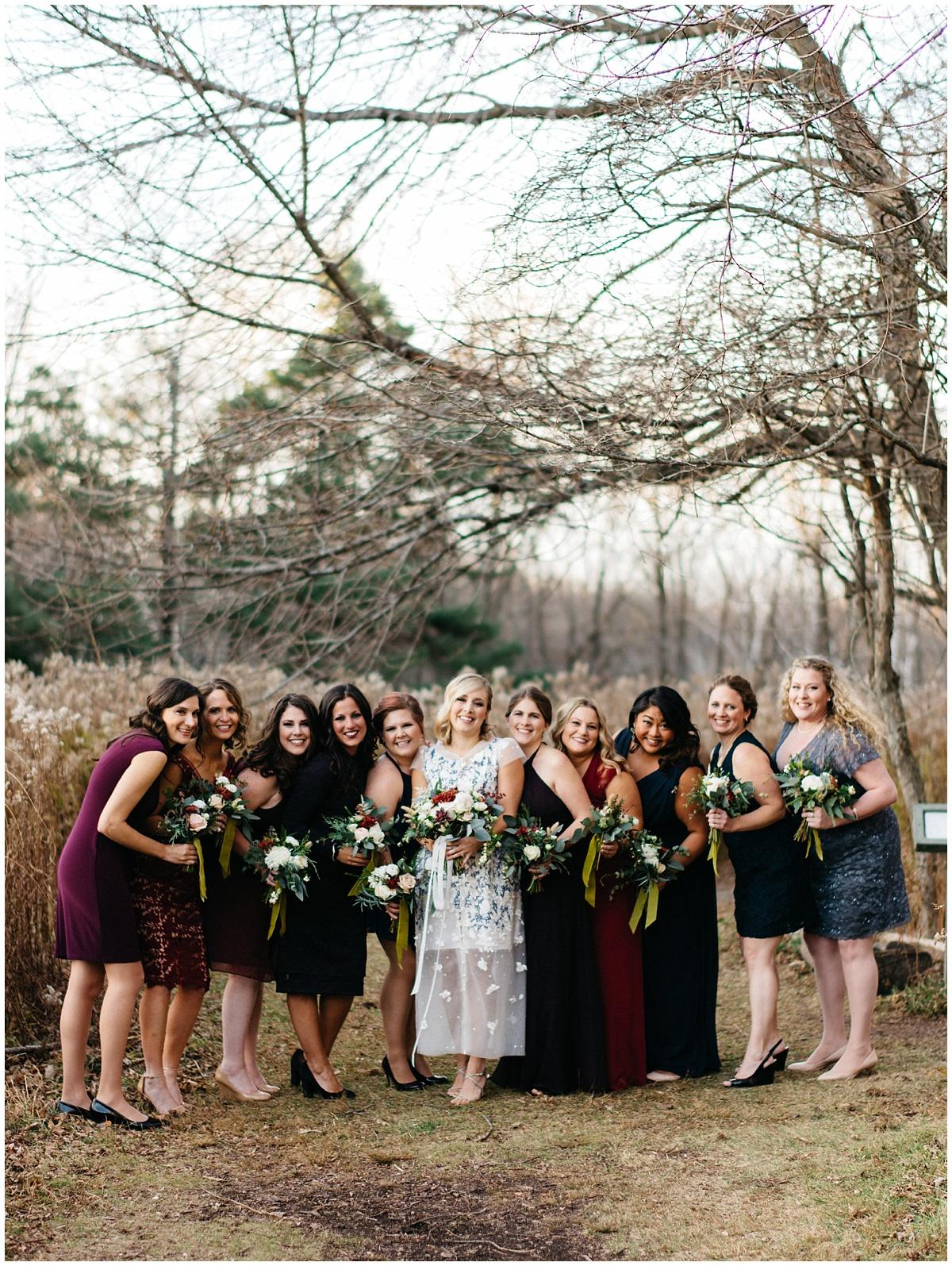 Wisconsin Milwaukee Wedding Photographer Schlitx Audubon_0025.jpg