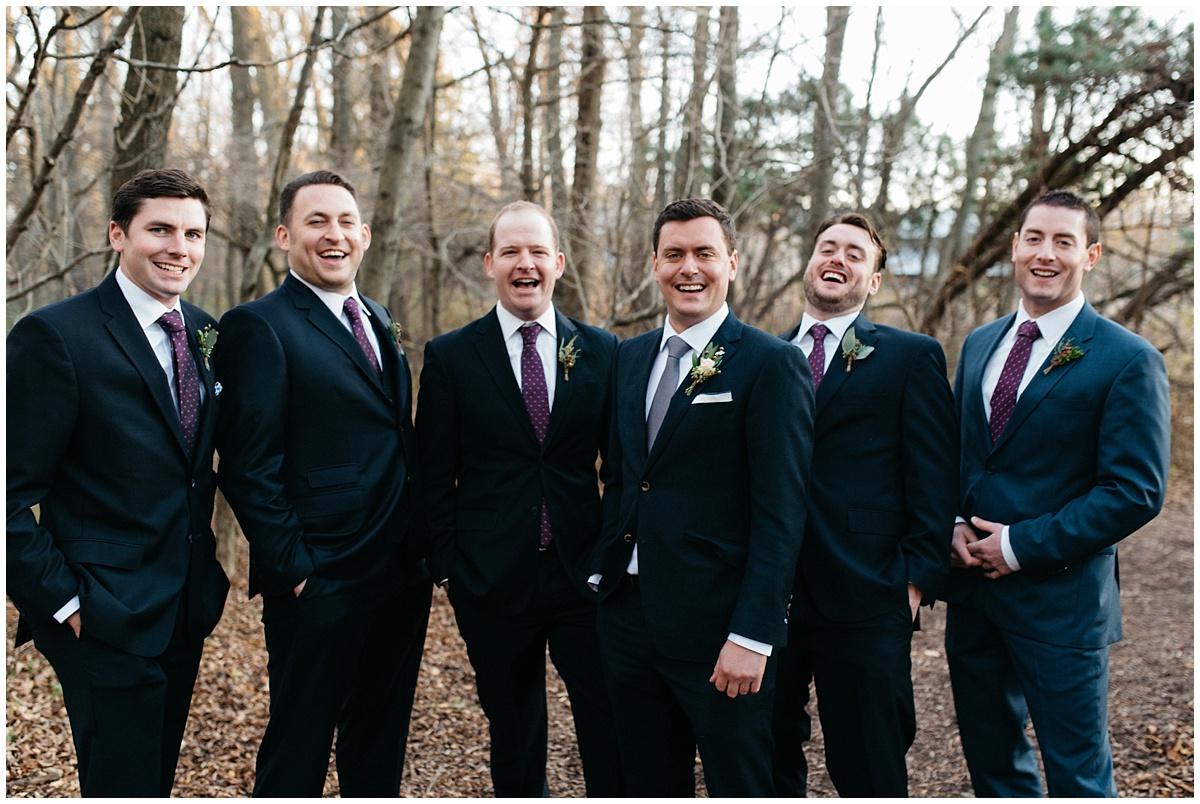 Wisconsin Milwaukee Wedding Photographer Schlitx Audubon_0027.jpg