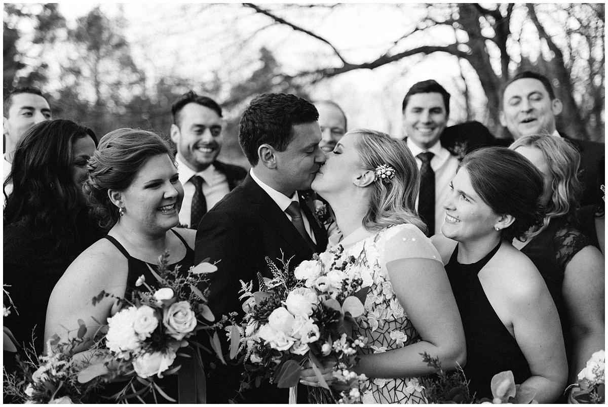 Wisconsin Milwaukee Wedding Photographer Schlitx Audubon_0030.jpg