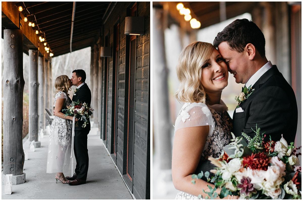 Wisconsin Milwaukee Wedding Photographer Schlitx Audubon_0031.jpg