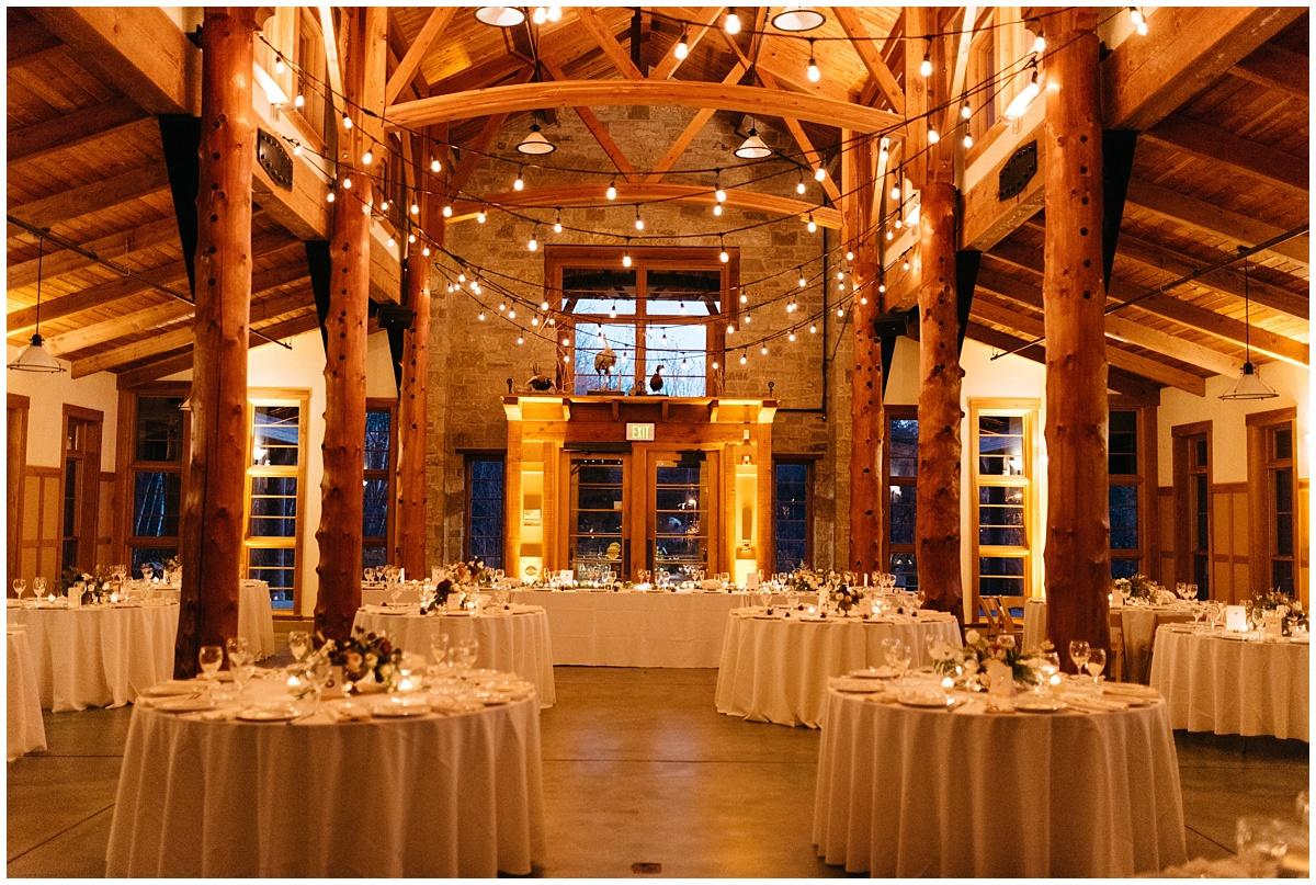Wisconsin Milwaukee Wedding Photographer Schlitx Audubon_0032.jpg