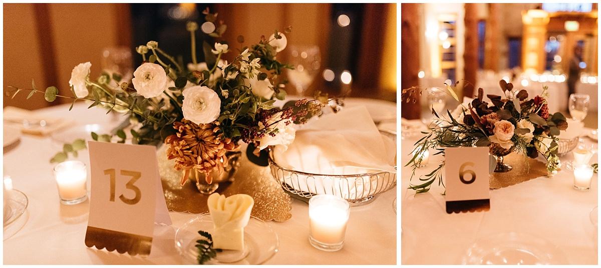 Wisconsin Milwaukee Wedding Photographer Schlitx Audubon_0034.jpg