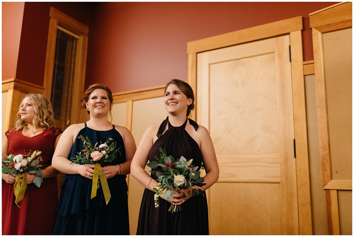 Wisconsin Milwaukee Wedding Photographer Schlitx Audubon_0036.jpg