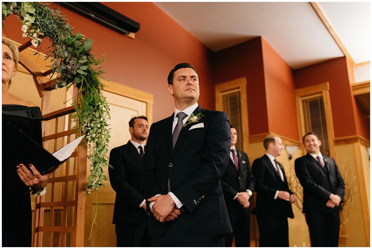 Wisconsin Milwaukee Wedding Photographer Schlitx Audubon_0035.jpg