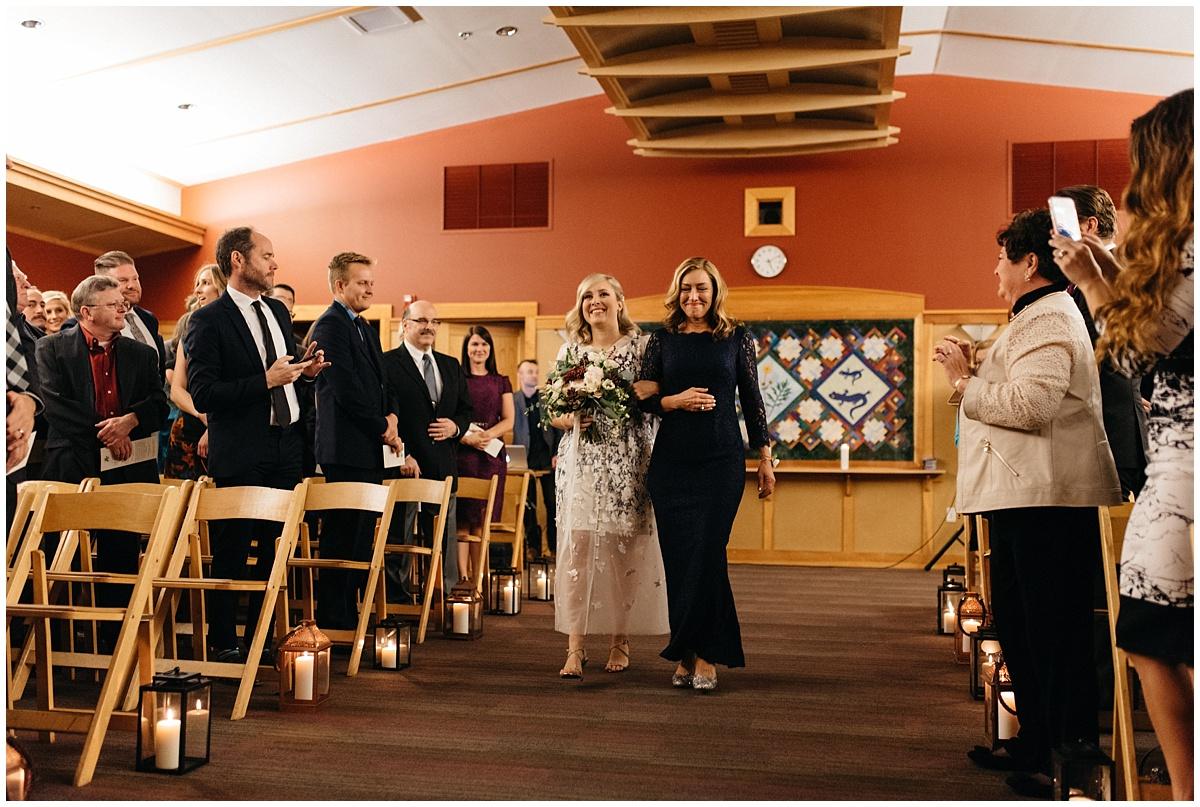 Wisconsin Milwaukee Wedding Photographer Schlitx Audubon_0037.jpg