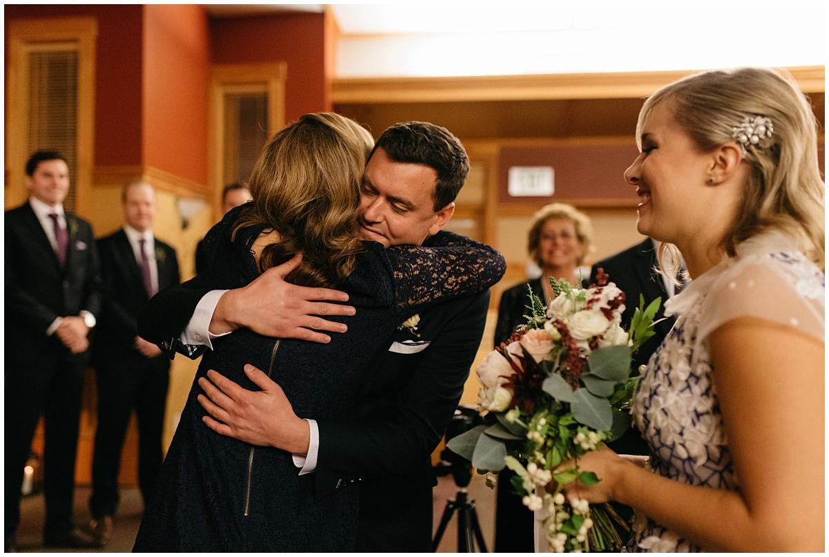 Wisconsin Milwaukee Wedding Photographer Schlitx Audubon_0039.jpg