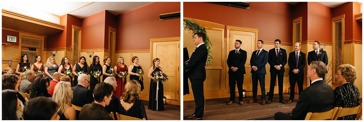 Wisconsin Milwaukee Wedding Photographer Schlitx Audubon_0042.jpg