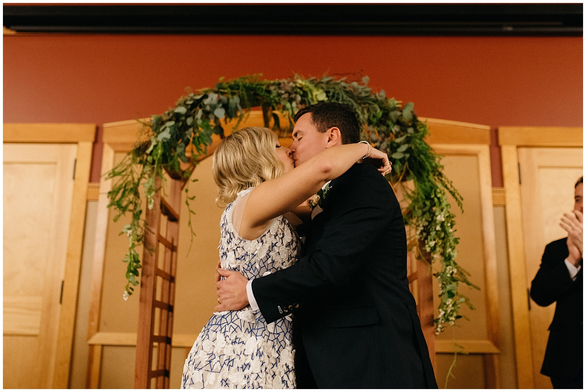 Wisconsin Milwaukee Wedding Photographer Schlitx Audubon_0043.jpg