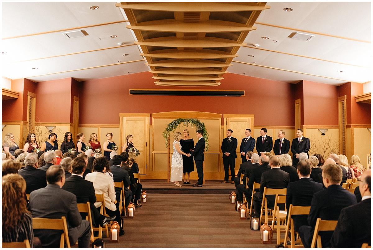 Wisconsin Milwaukee Wedding Photographer Schlitx Audubon_0041.jpg