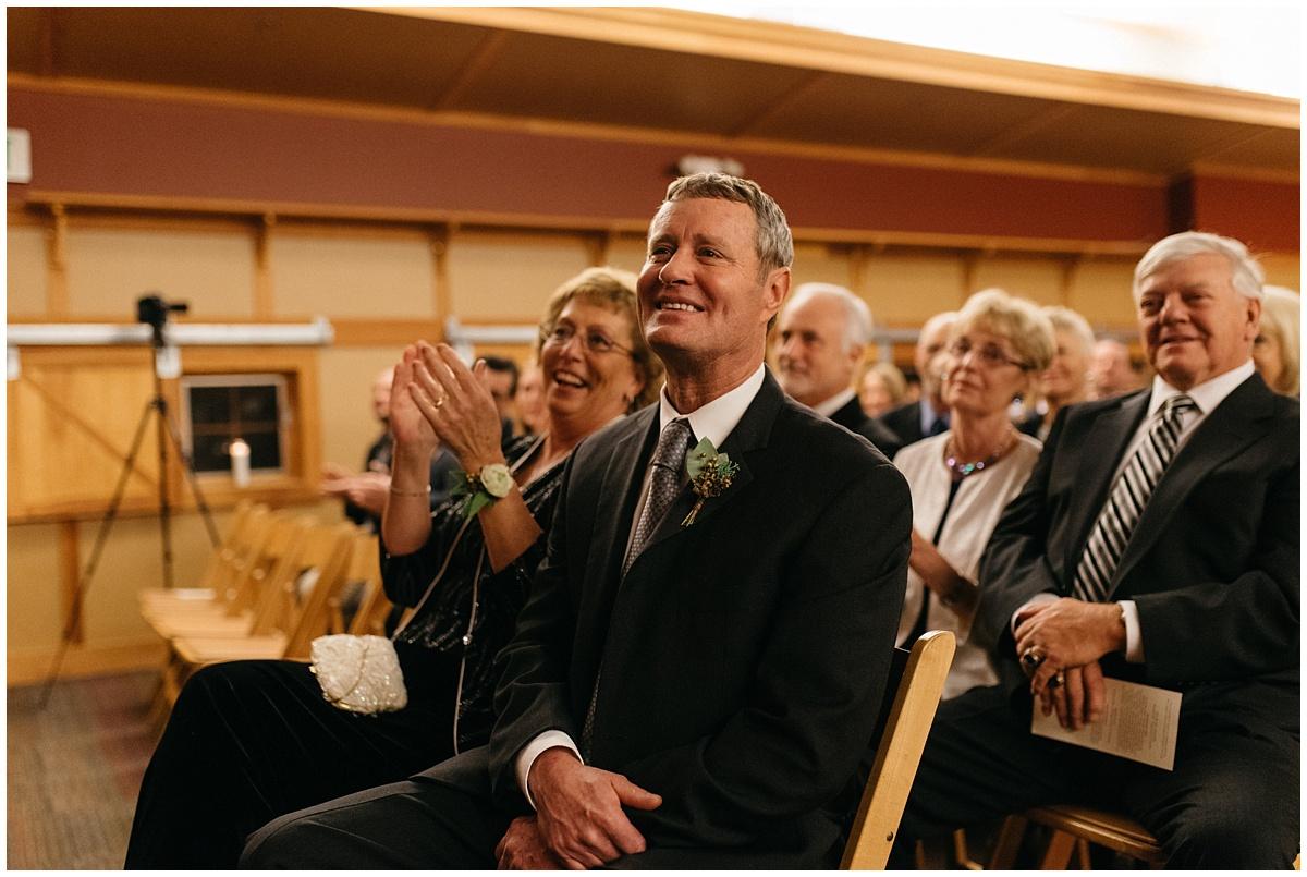 Wisconsin Milwaukee Wedding Photographer Schlitx Audubon_0046.jpg