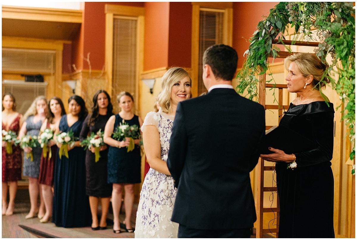 Wisconsin Milwaukee Wedding Photographer Schlitx Audubon_0044.jpg