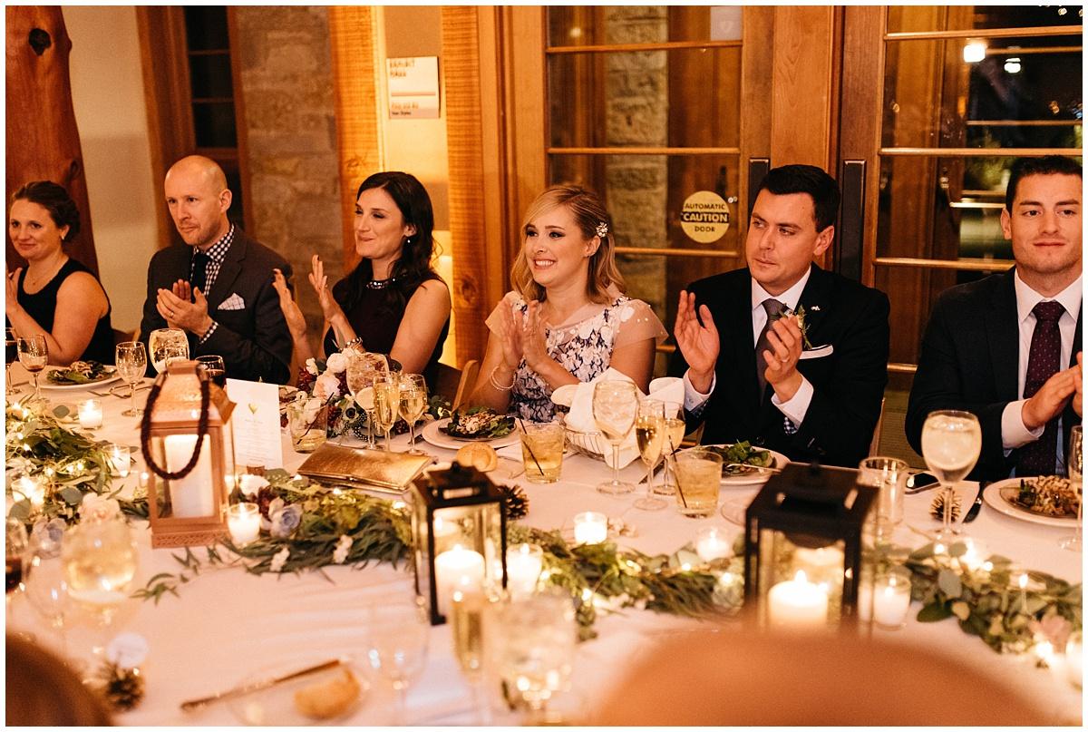 Wisconsin Milwaukee Wedding Photographer Schlitx Audubon_0053.jpg