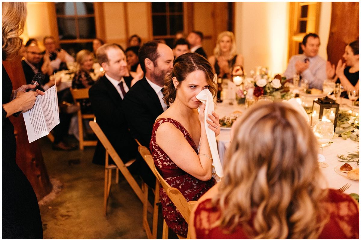 Wisconsin Milwaukee Wedding Photographer Schlitx Audubon_0054.jpg