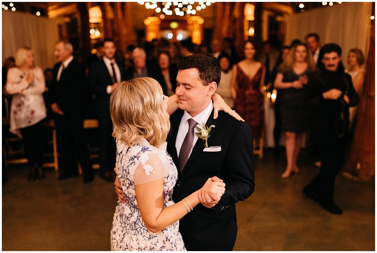 Wisconsin Milwaukee Wedding Photographer Schlitx Audubon_0059.jpg