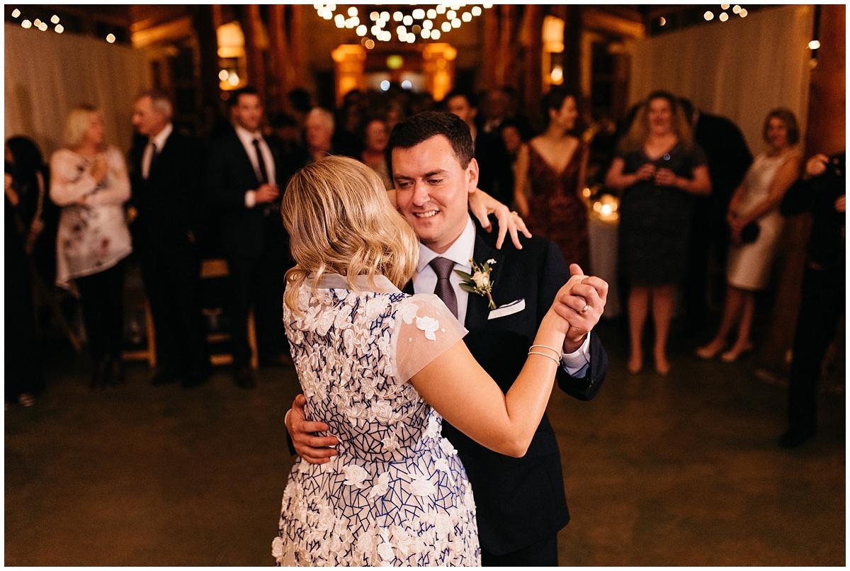 Wisconsin Milwaukee Wedding Photographer Schlitx Audubon_0060.jpg