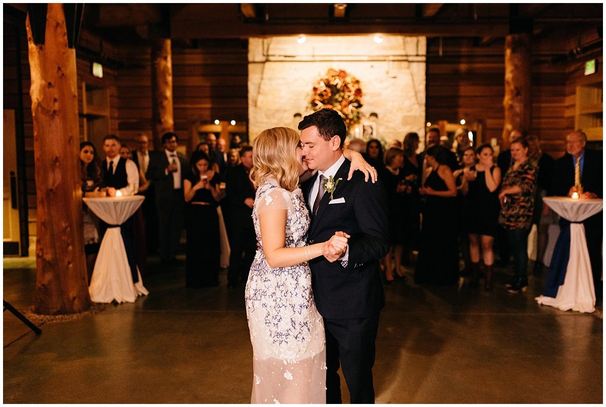 Wisconsin Milwaukee Wedding Photographer Schlitx Audubon_0061.jpg