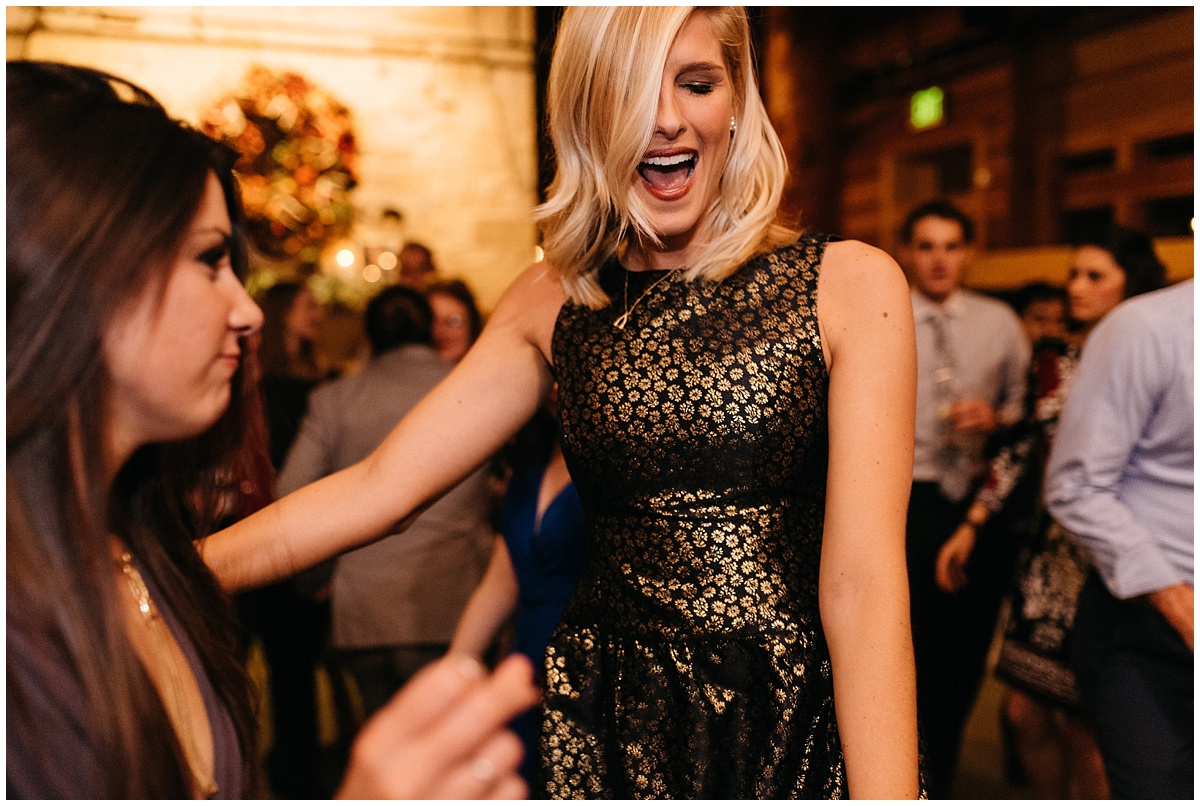 Wisconsin Milwaukee Wedding Photographer Schlitx Audubon_0071.jpg