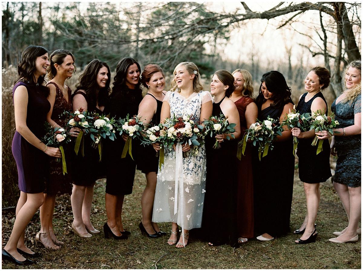 Wisconsin Milwaukee Wedding Photographer Schlitx Audubon_0083.jpg