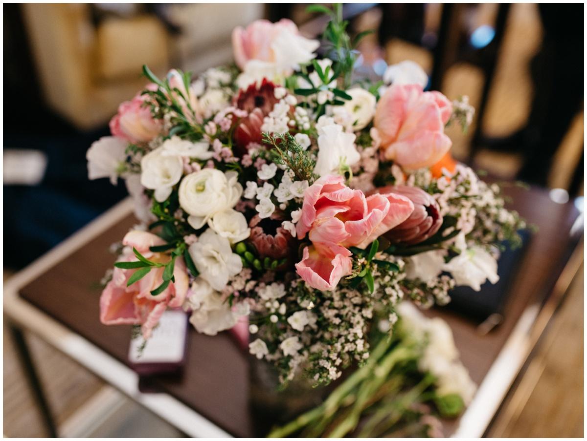 Wisconsin Milwaukee Wedding Photographer Turner Hall 001.jpg