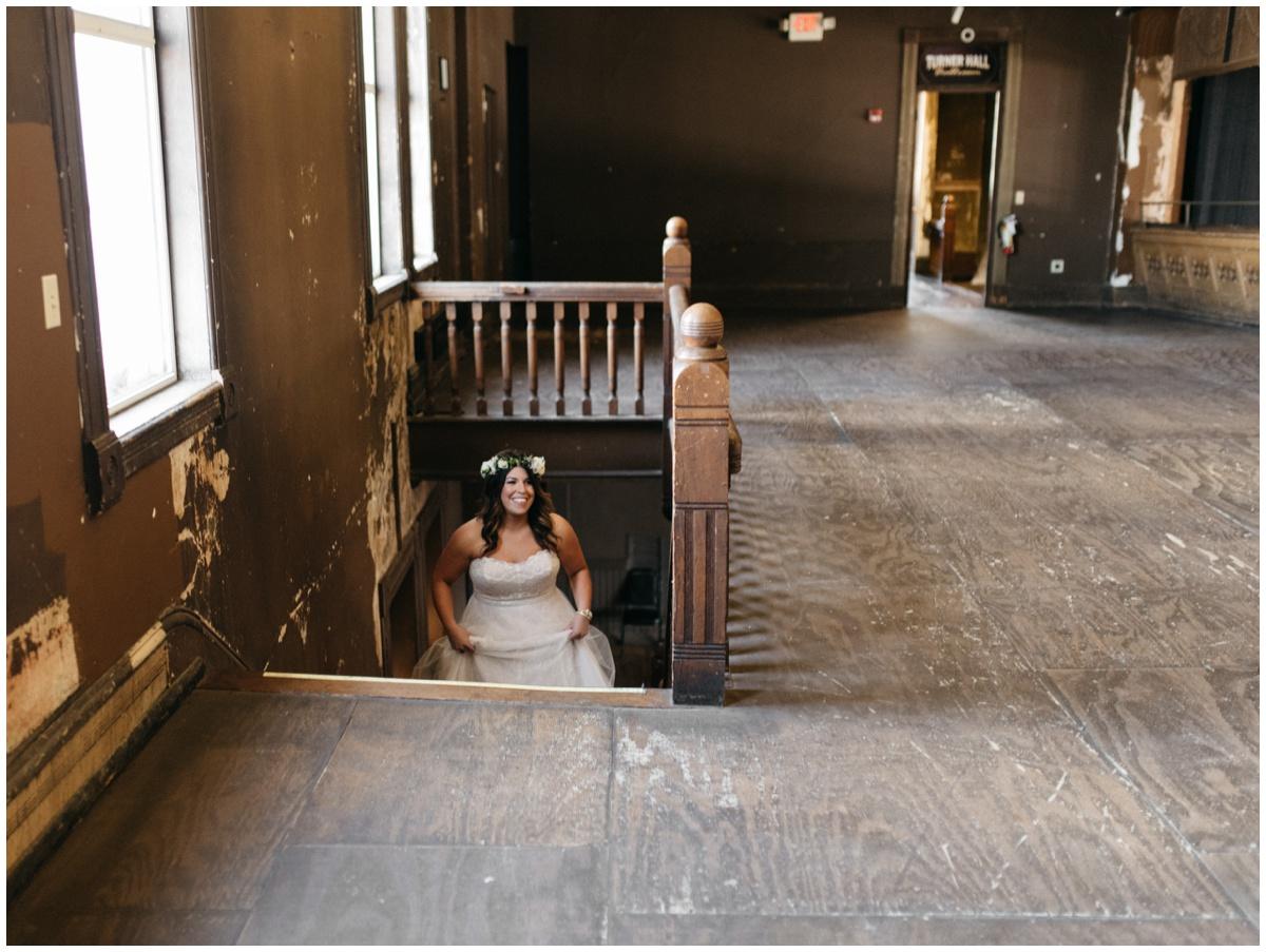 Wisconsin Milwaukee Wedding Photographer Turner Hall 013.jpg