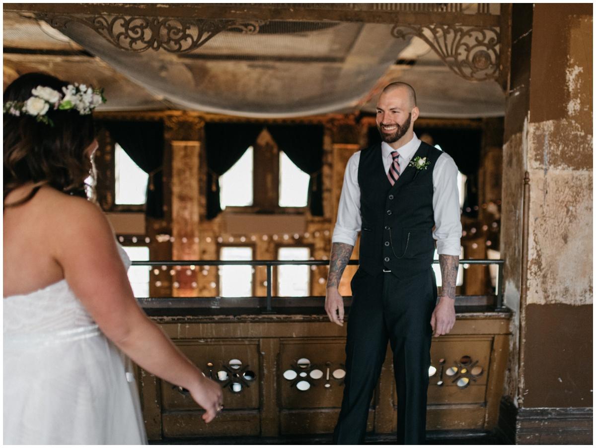 Wisconsin Milwaukee Wedding Photographer Turner Hall 015.jpg
