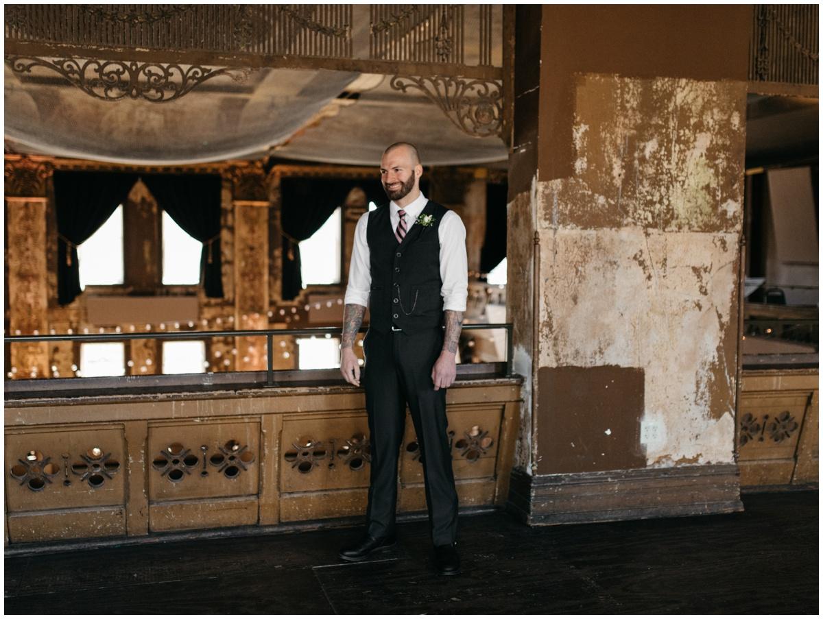 Wisconsin Milwaukee Wedding Photographer Turner Hall 014.jpg