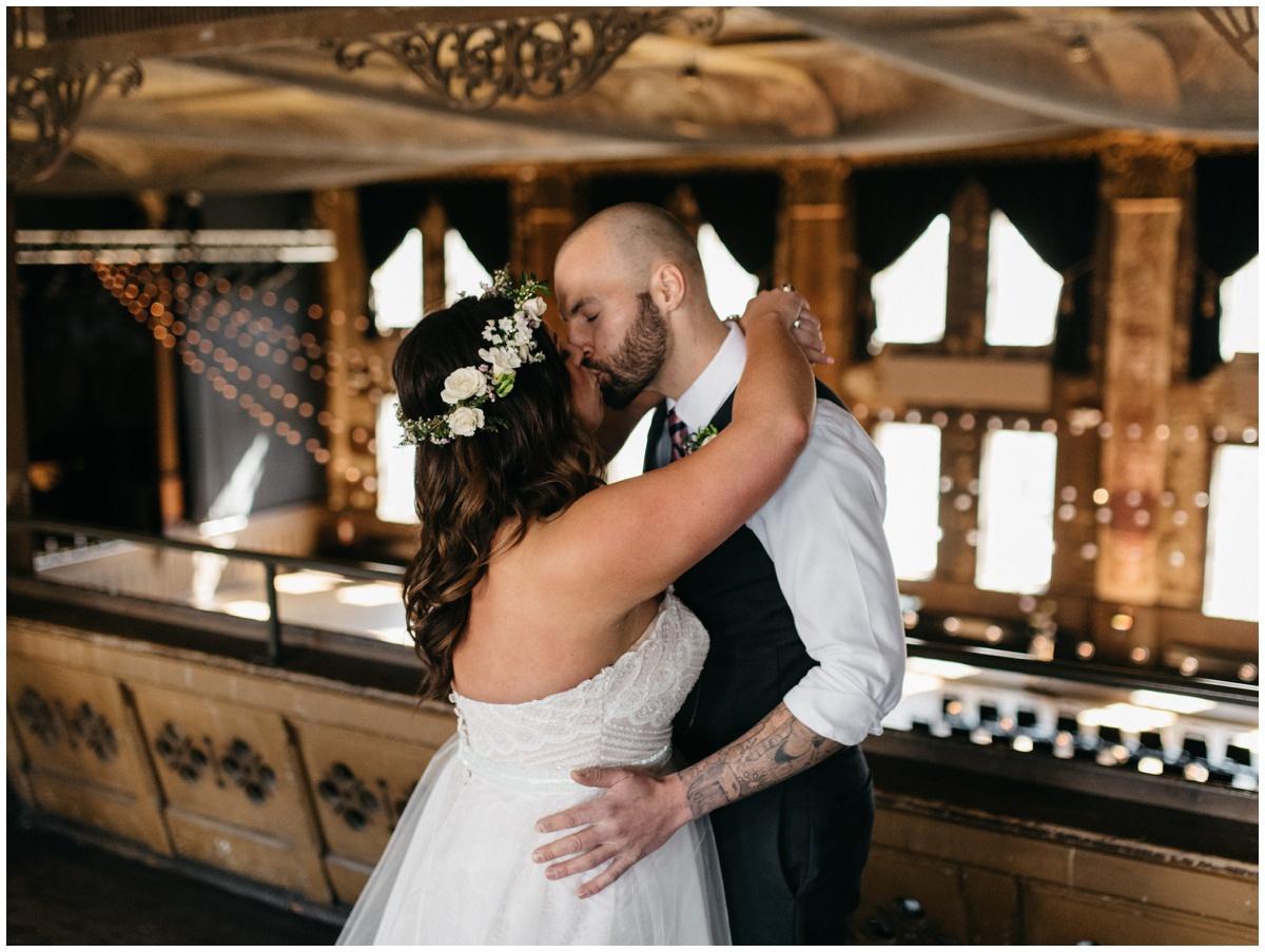 Wisconsin Milwaukee Wedding Photographer Turner Hall 016.jpg