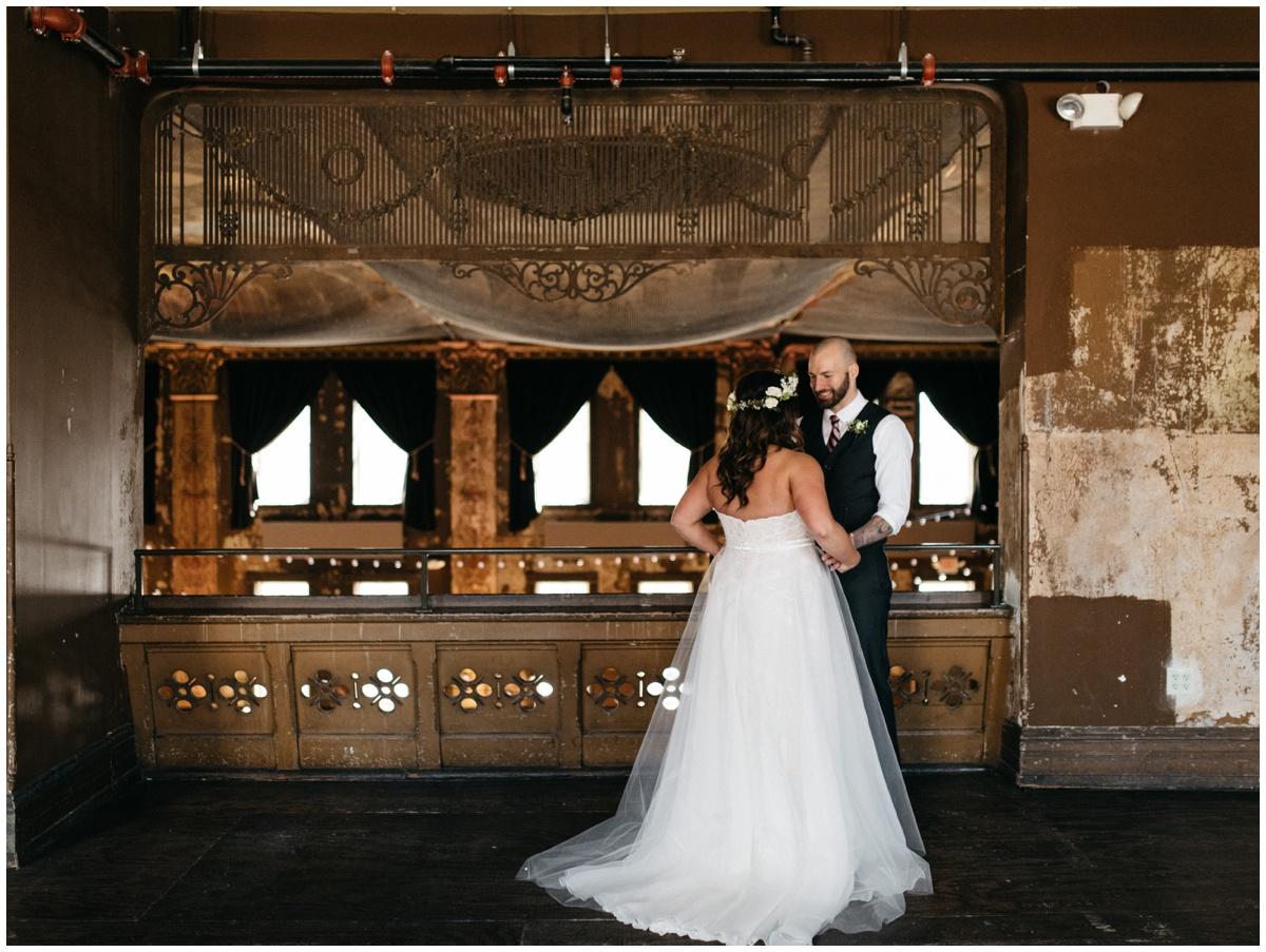 Wisconsin Milwaukee Wedding Photographer Turner Hall 017.jpg