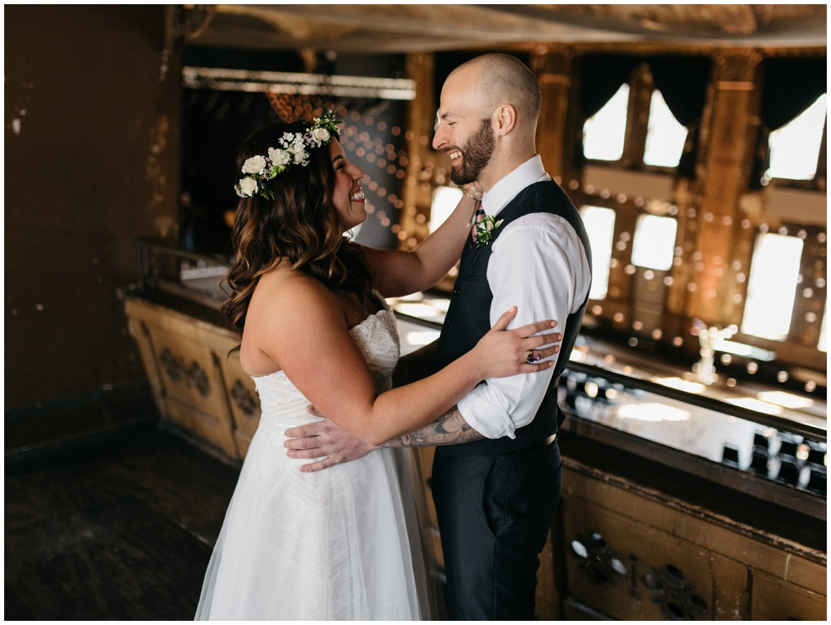 Wisconsin Milwaukee Wedding Photographer Turner Hall 018.jpg
