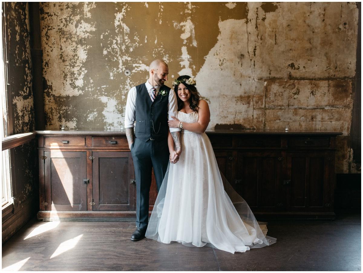 Wisconsin Milwaukee Wedding Photographer Turner Hall 019.jpg