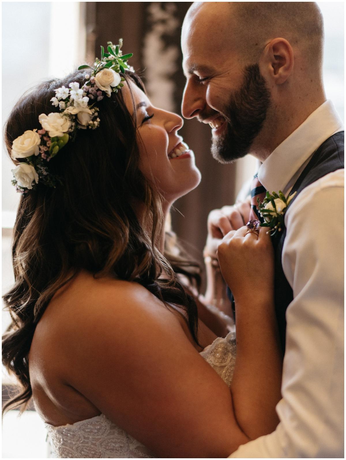 Wisconsin Milwaukee Wedding Photographer Turner Hall 021.jpg