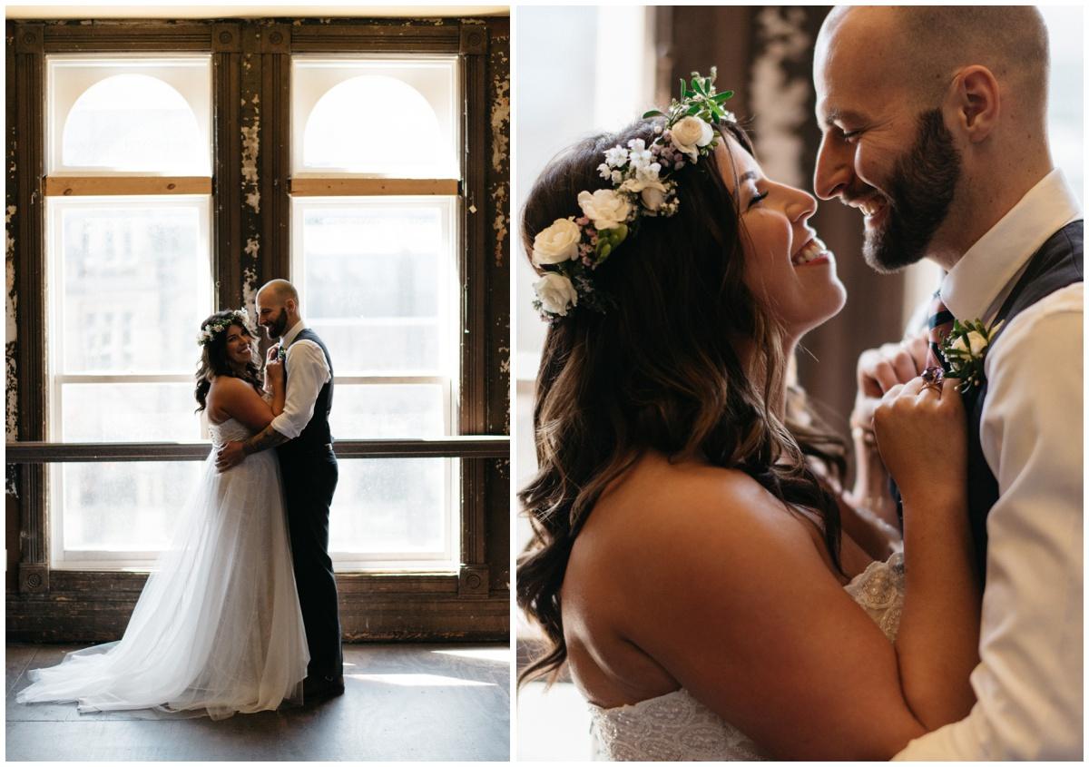 Wisconsin Milwaukee Wedding Photographer Turner Hall 023.jpg